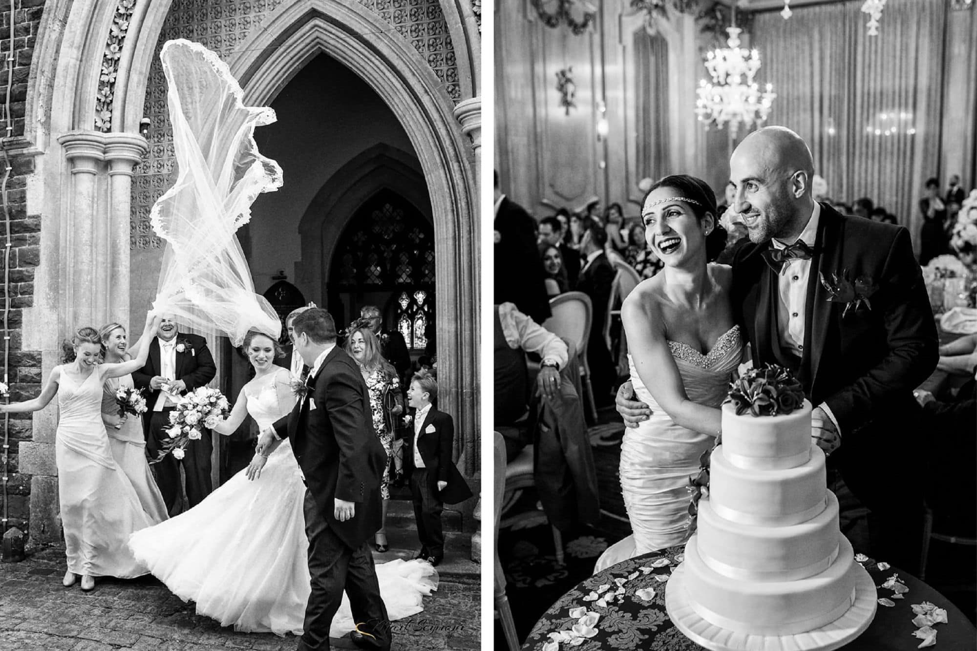 Mark-Seymour-Wedding-Photographer-UK-07 18