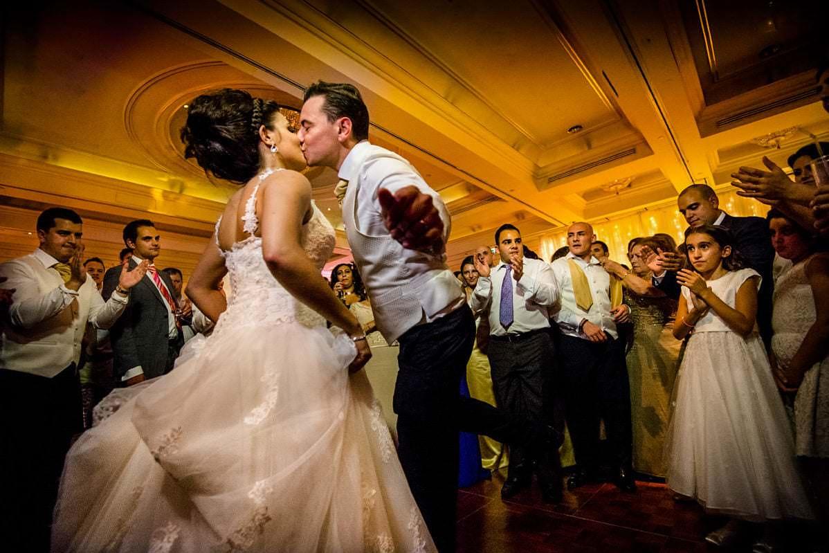 Wedding Photography Portfolio 7