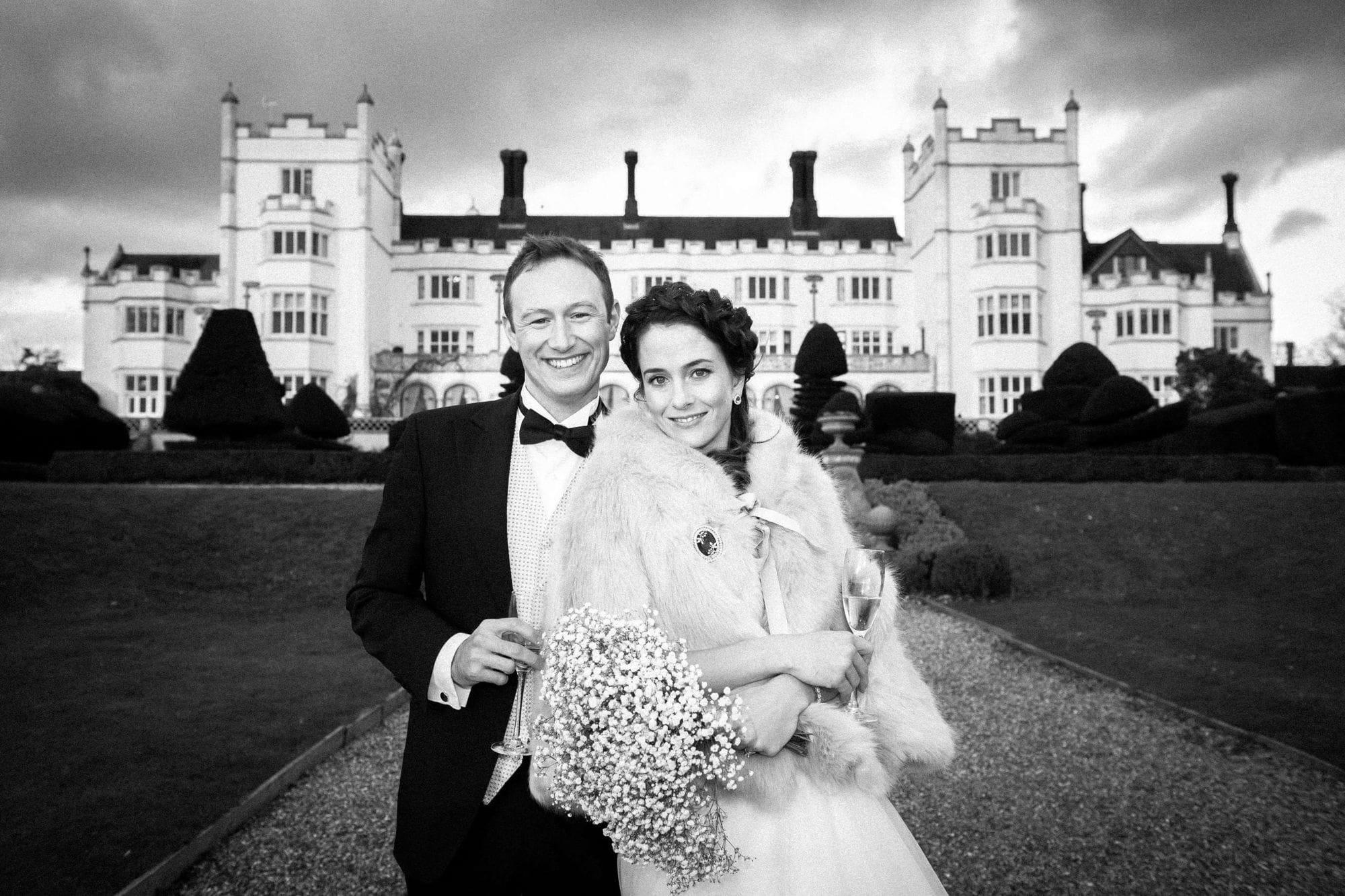 Wedding Photography Portfolio 22