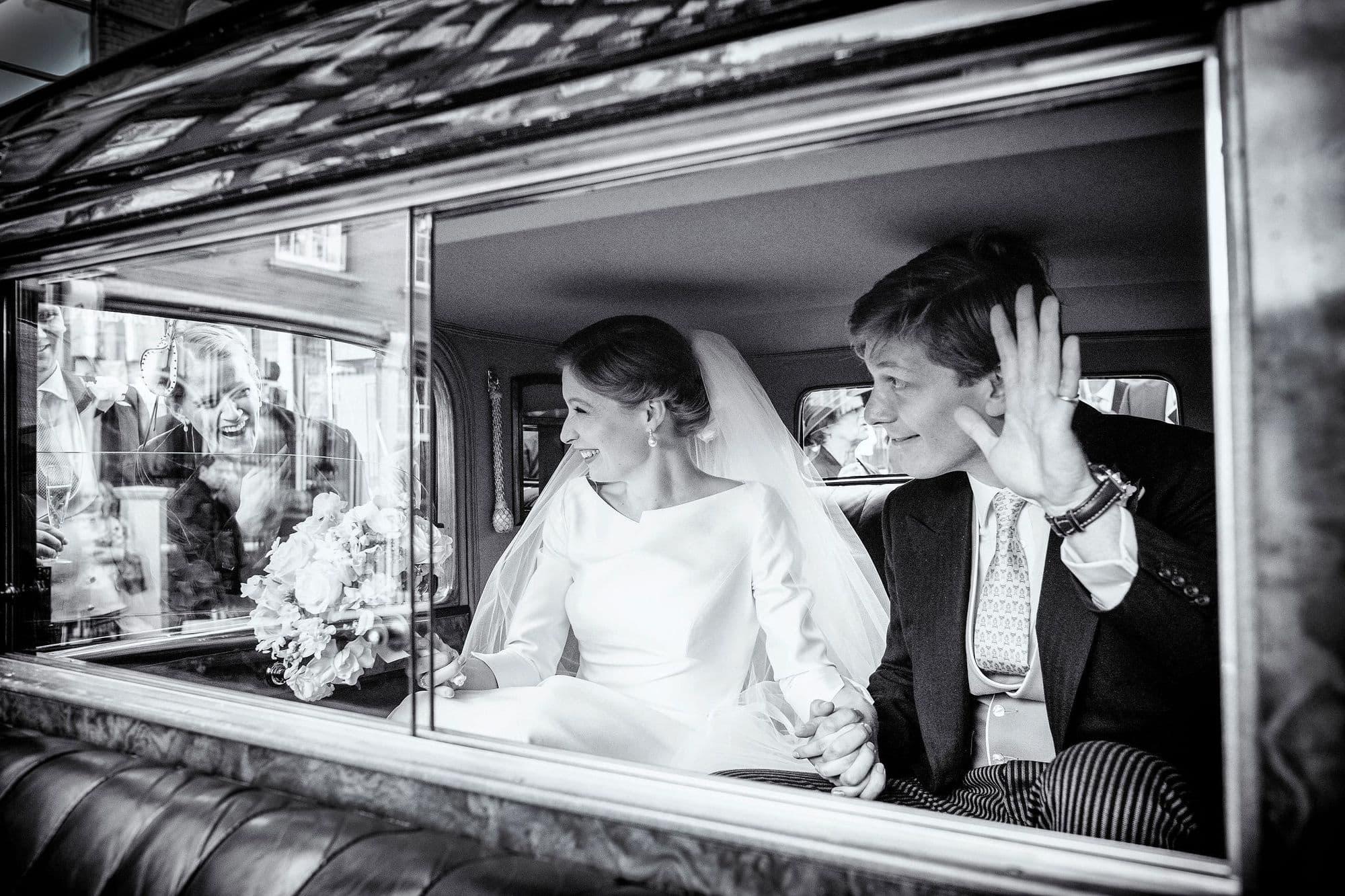 Mark-Seymour-Wedding-Photographer-UK-13 24