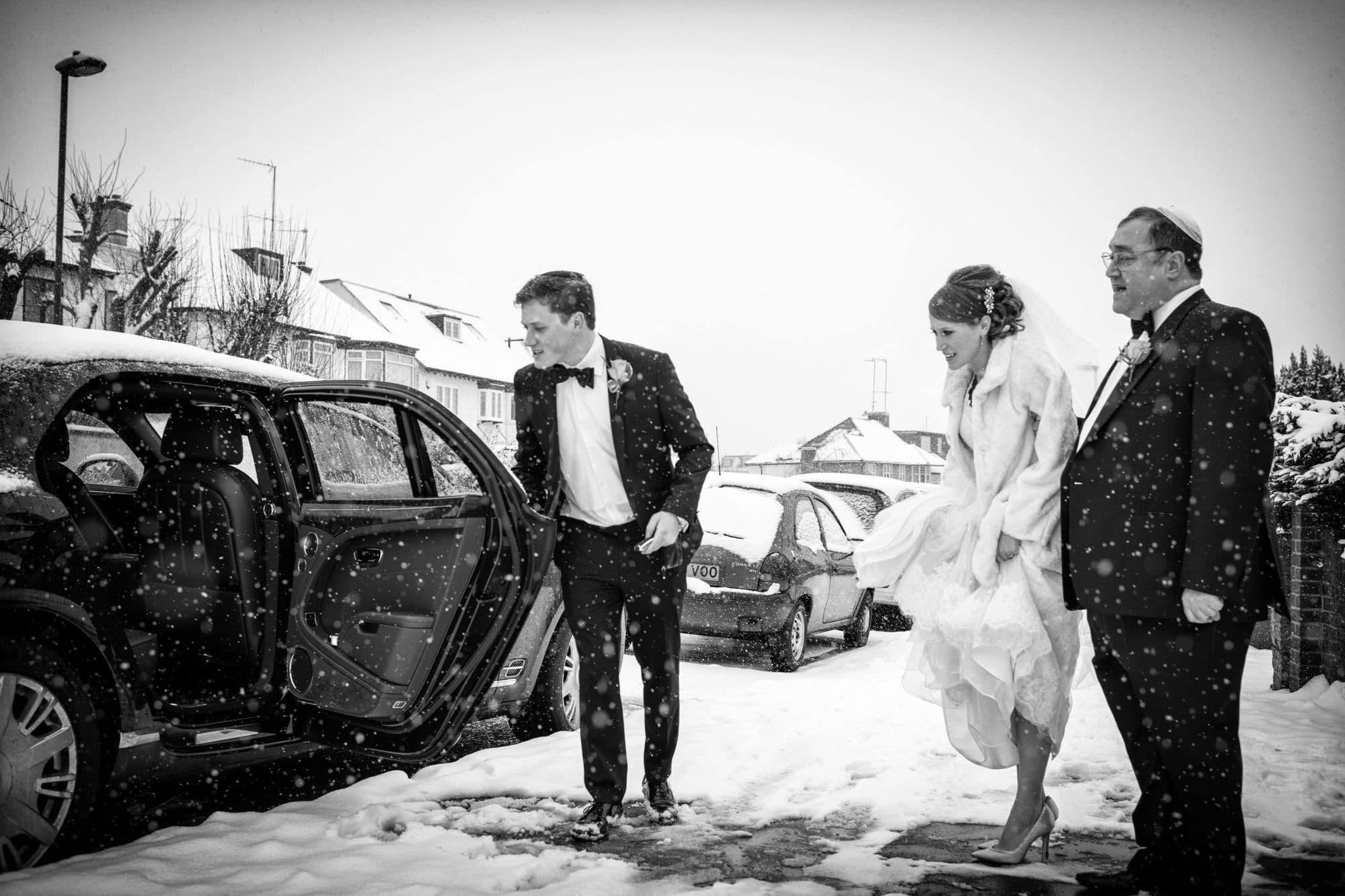 Wedding Photography Portfolio 14