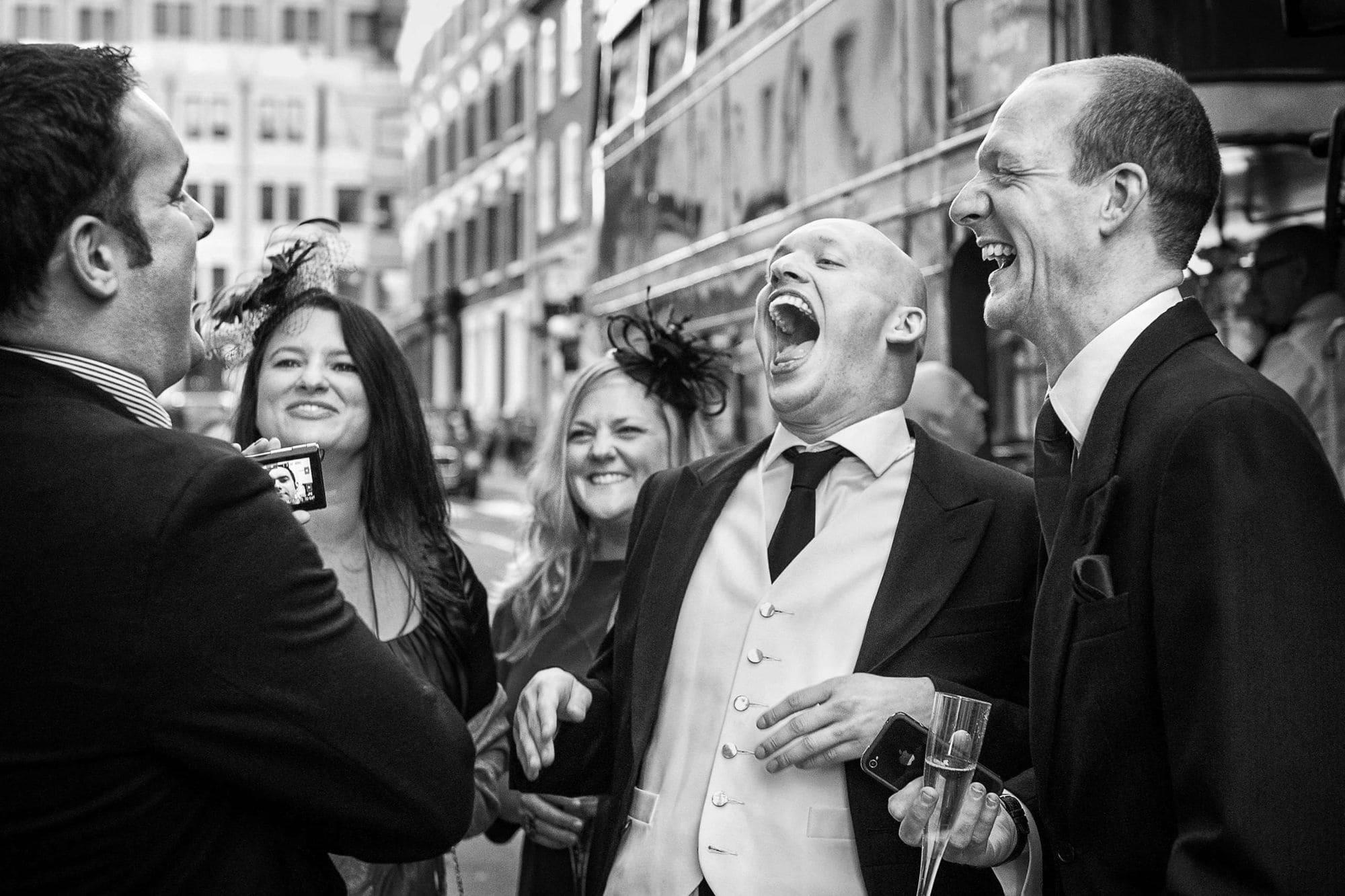 Mark-Seymour-Wedding-Photographer-UK-16 20