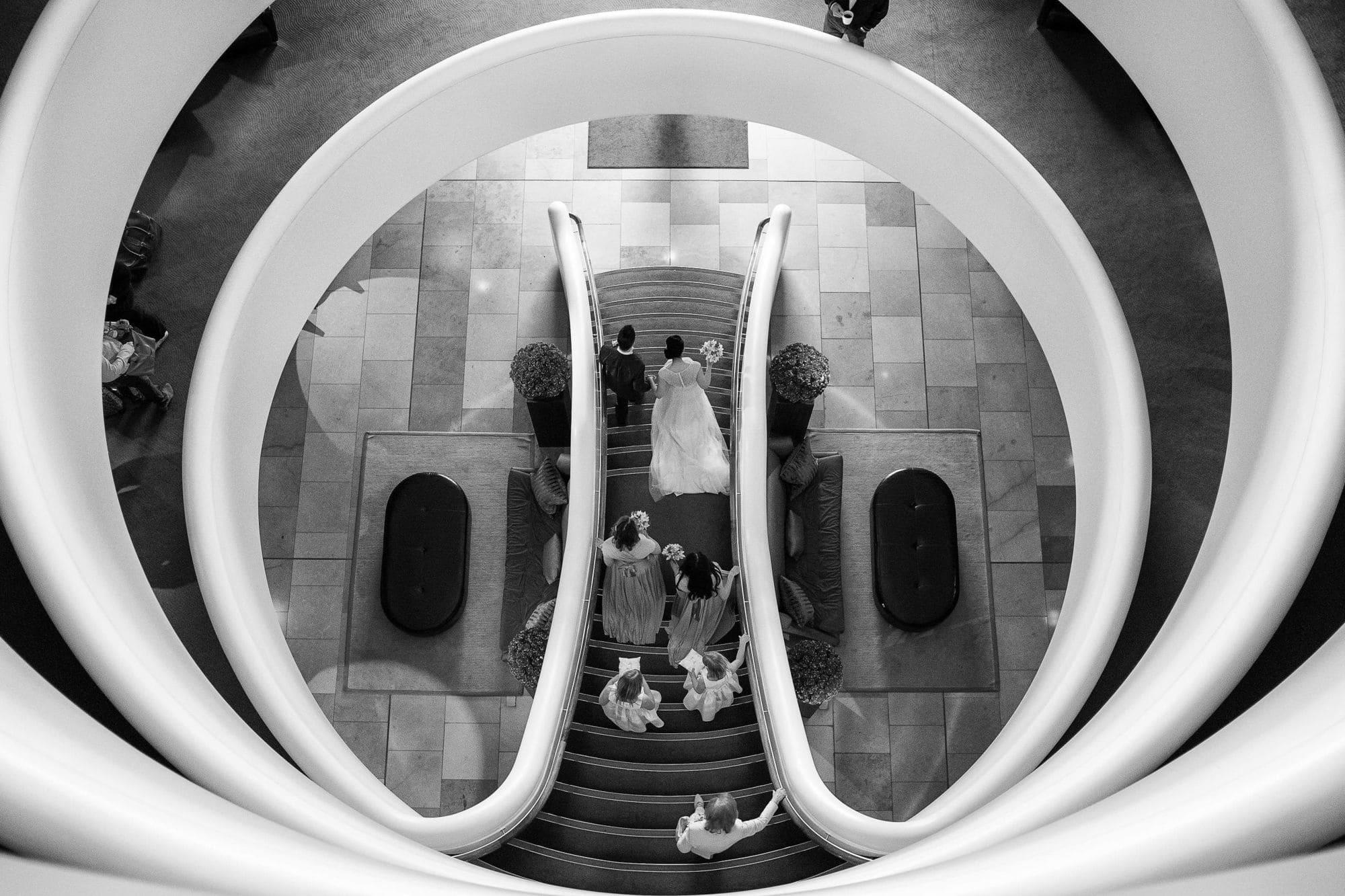 Mark-Seymour-Wedding-Photographer-UK-17 30