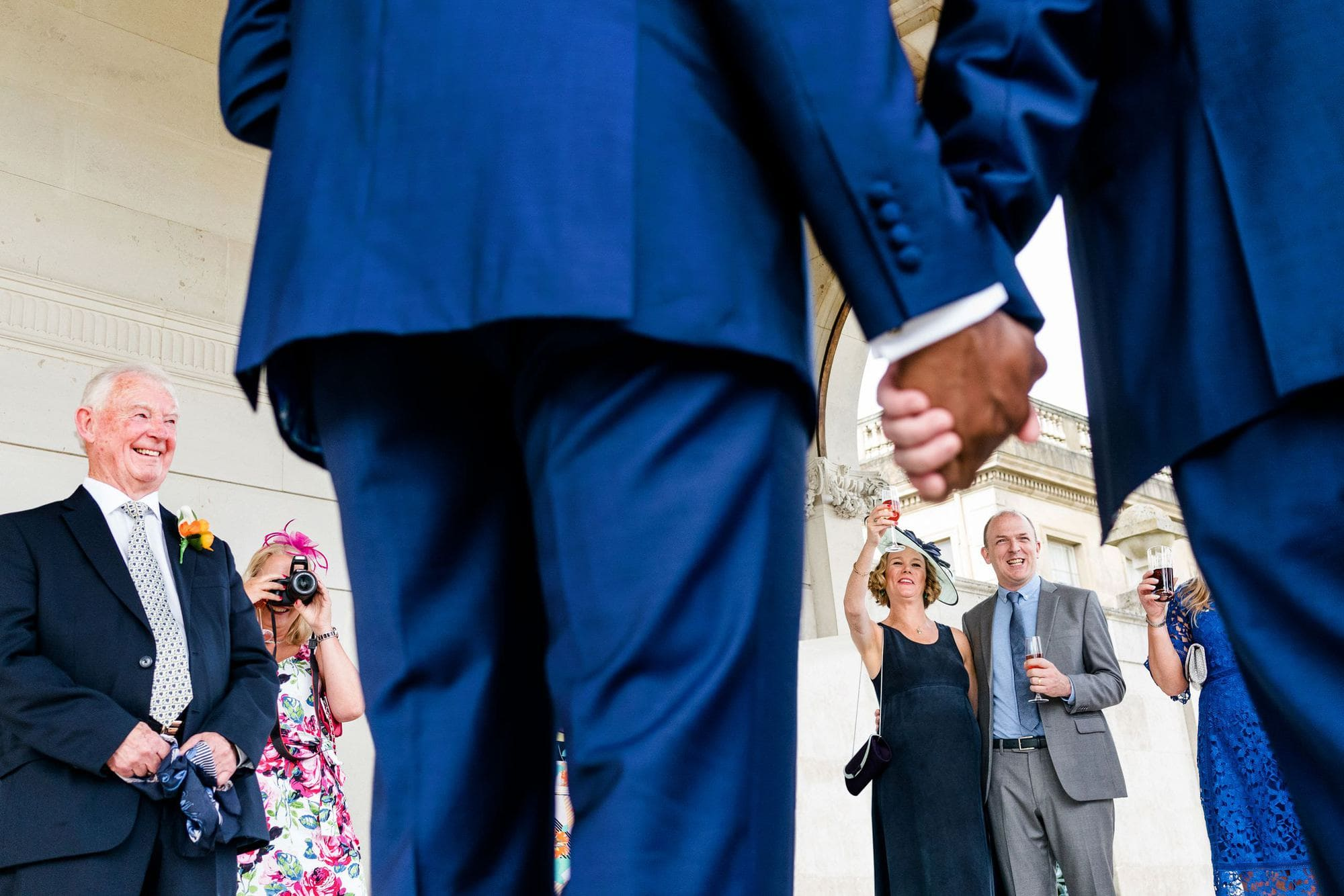 Wedding Photography Portfolio 11