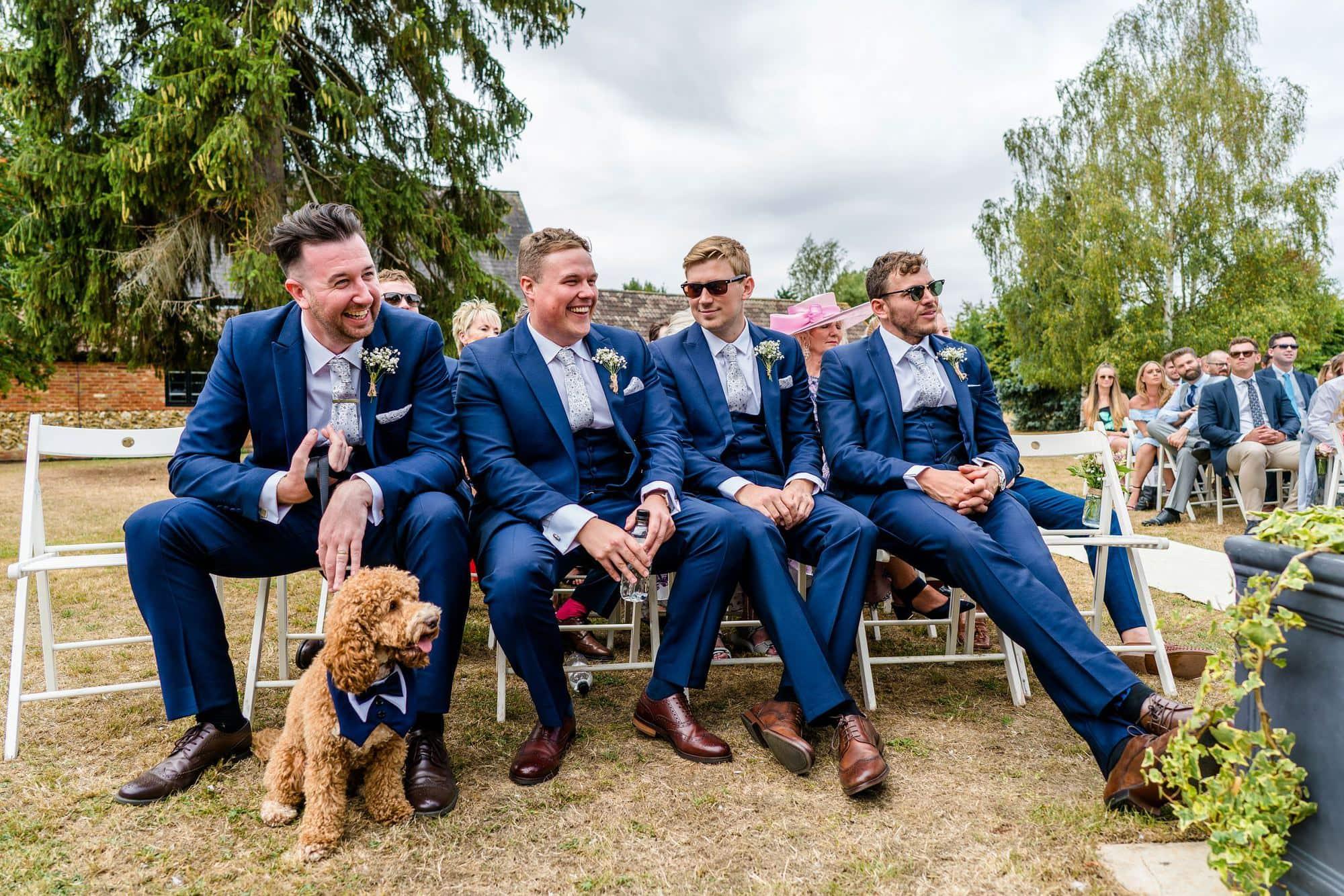 Mark-Seymour-Wedding-Photographer-UK-19 8