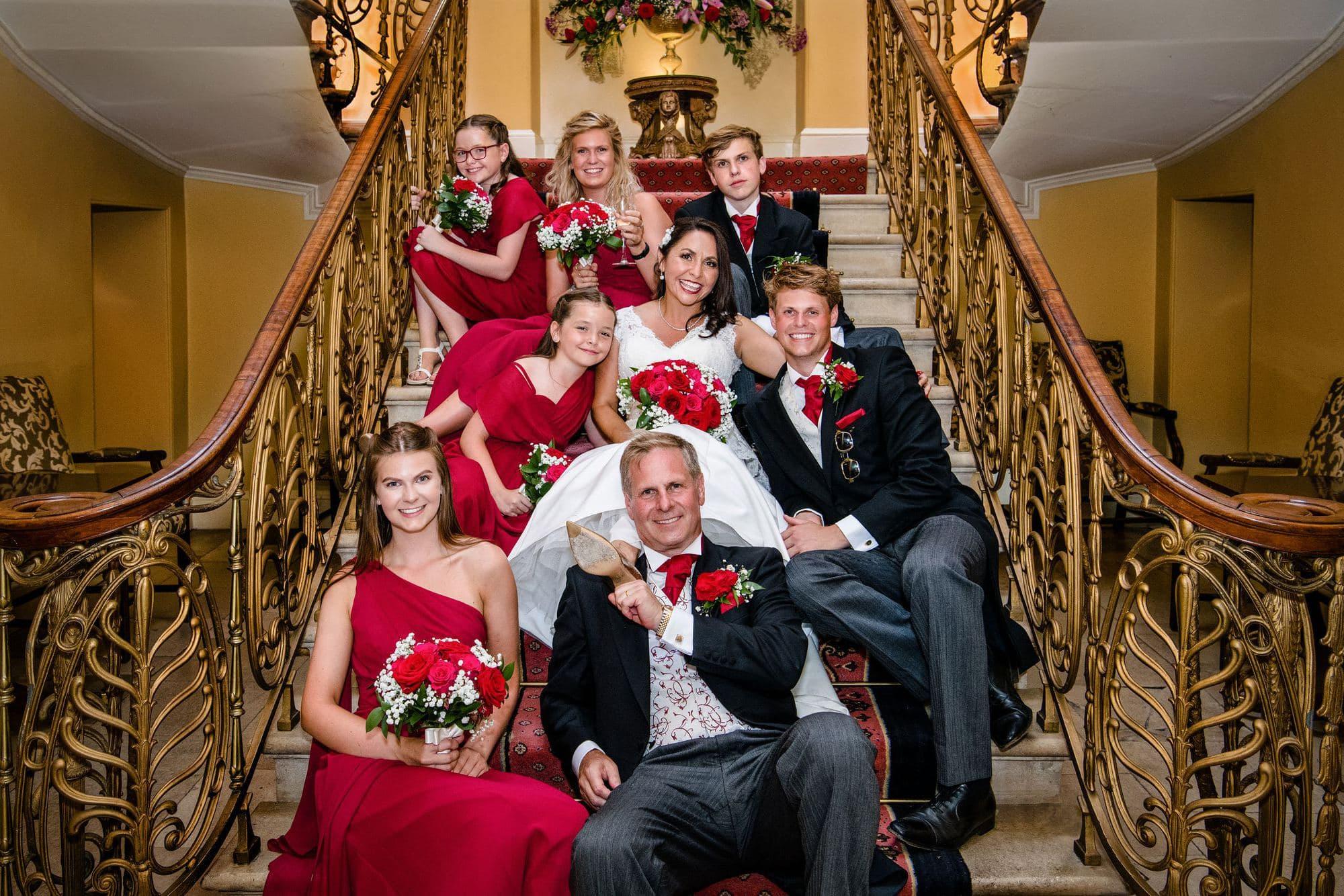Wedding Photography Portfolio 30