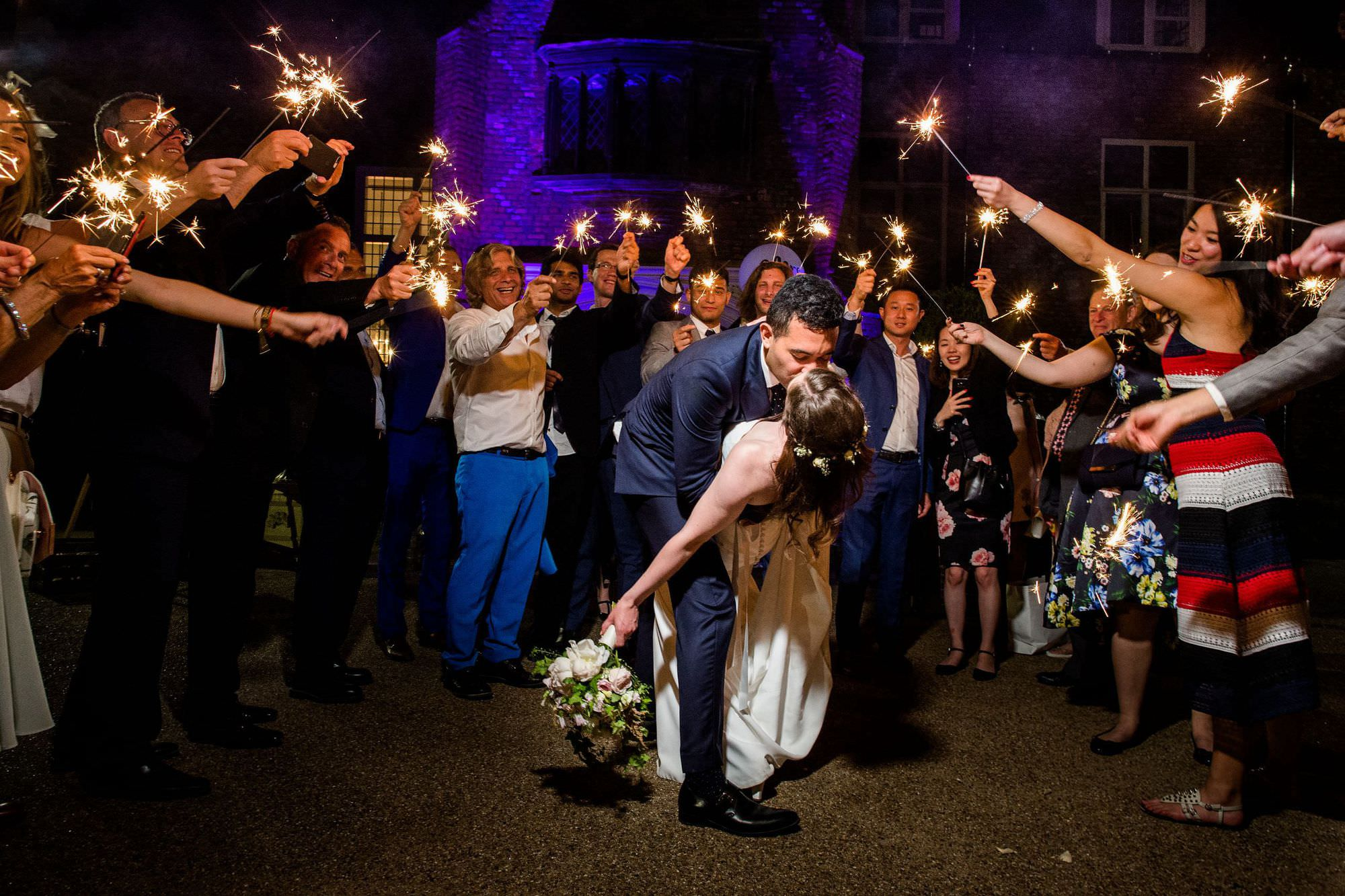 Wedding Photography Portfolio 28
