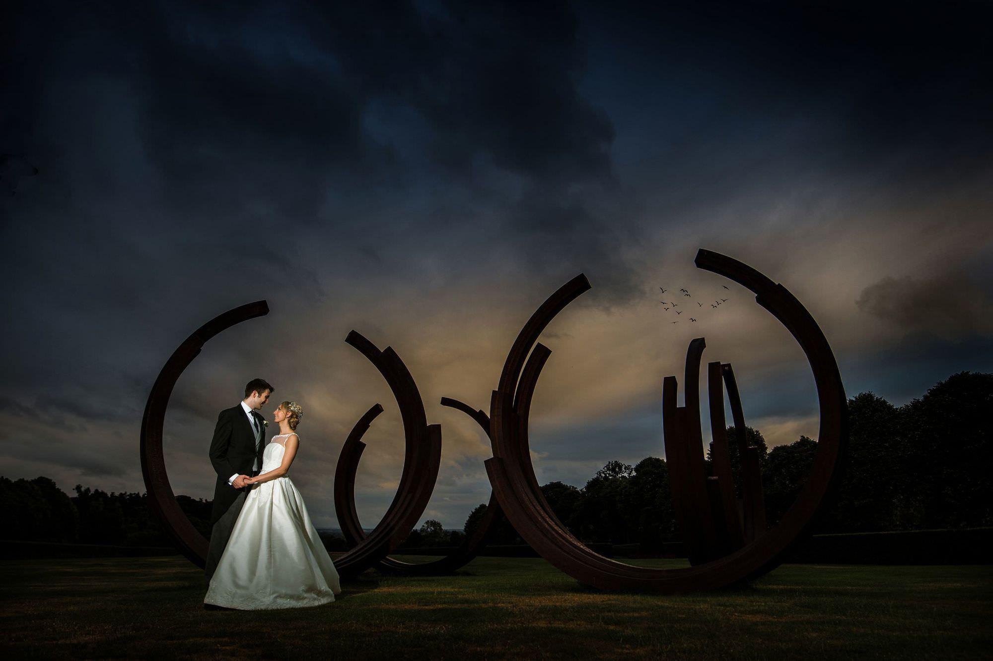 Mark-Seymour-Wedding-Photographer-UK-22 11