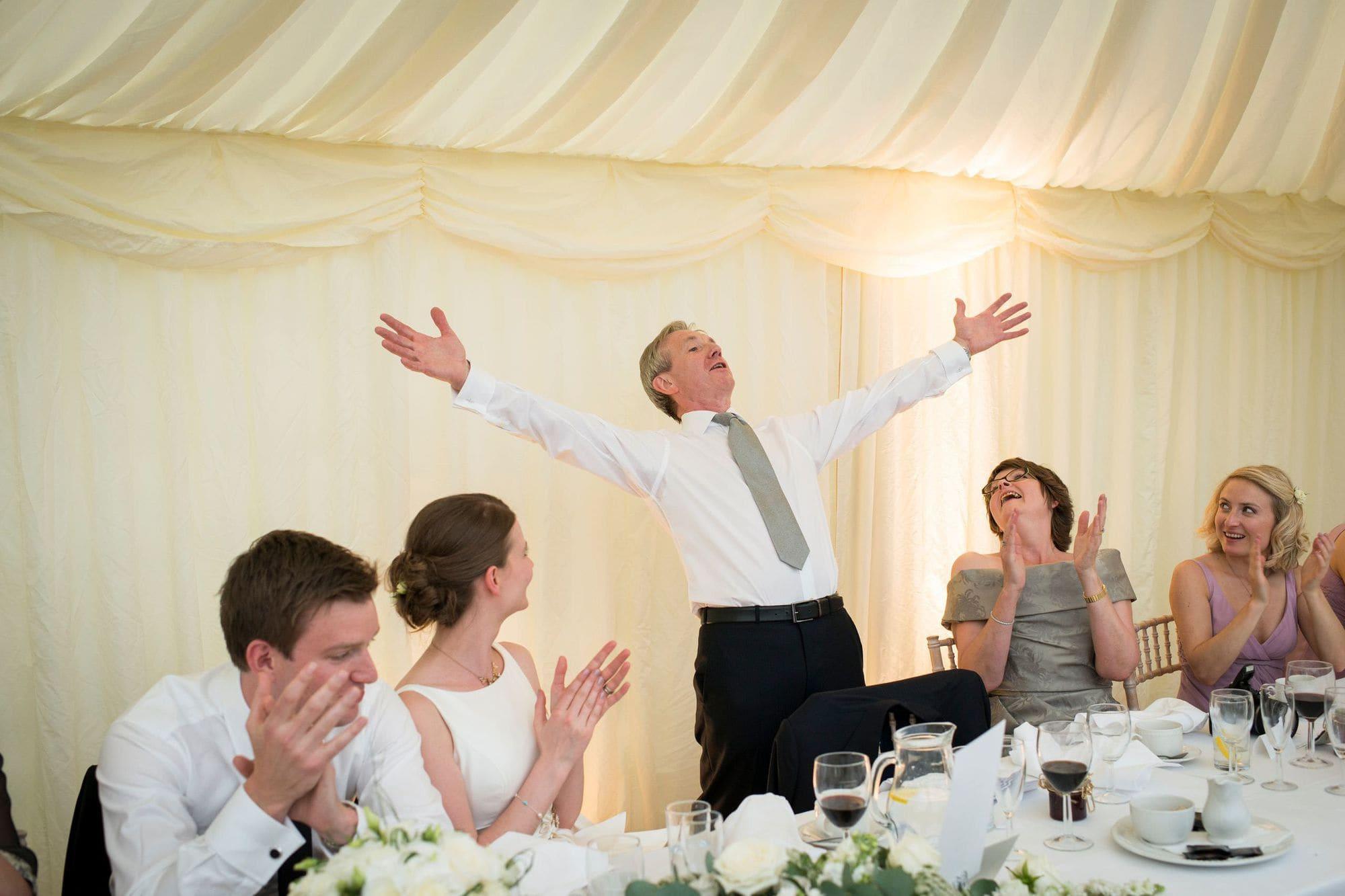 Wedding Photography Portfolio 24