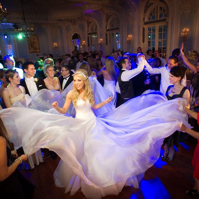 Mark-Seymour-Wedding-Photographer-UK-26 12