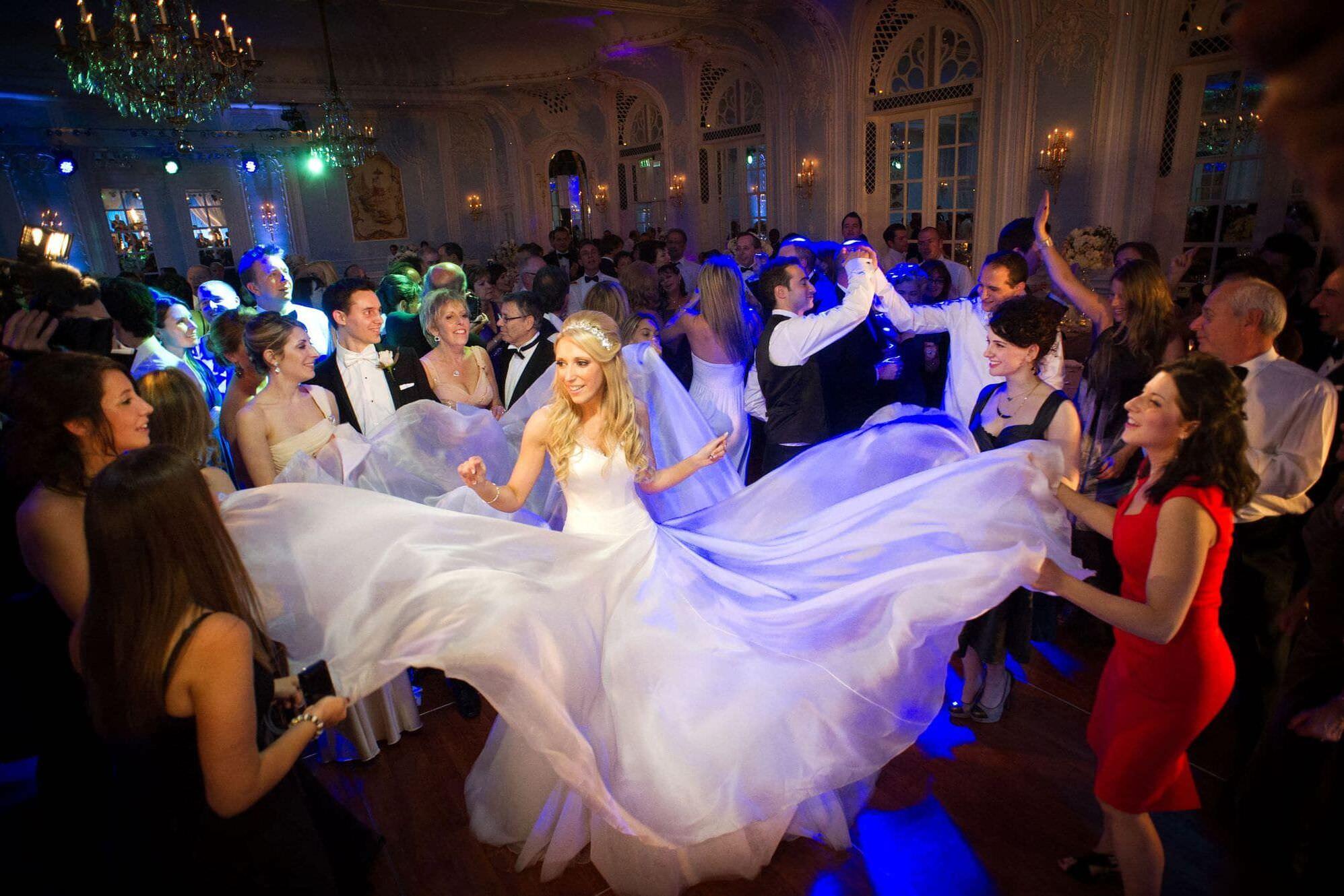 Mark-Seymour-Wedding-Photographer-UK-26 28