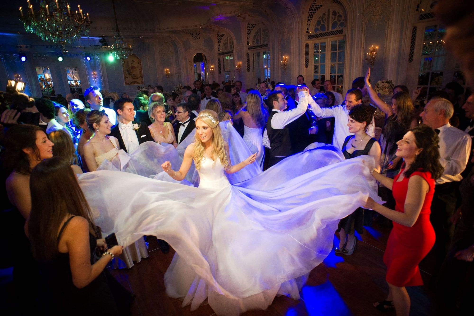 Mark-Seymour-Wedding-Photographer-UK-26 10