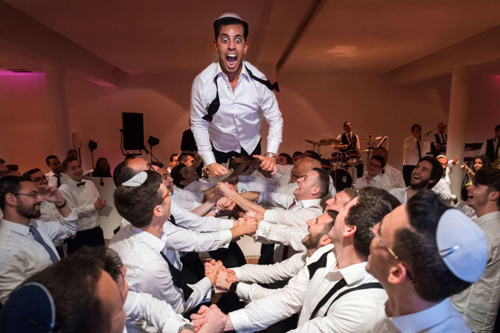 Mark-Seymour-Wedding-Photographer-UK-27 26