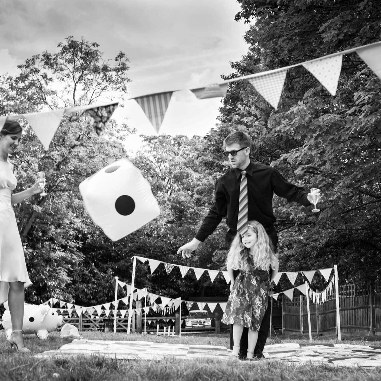Mark-Seymour-Wedding-Photographer-UK-28 10