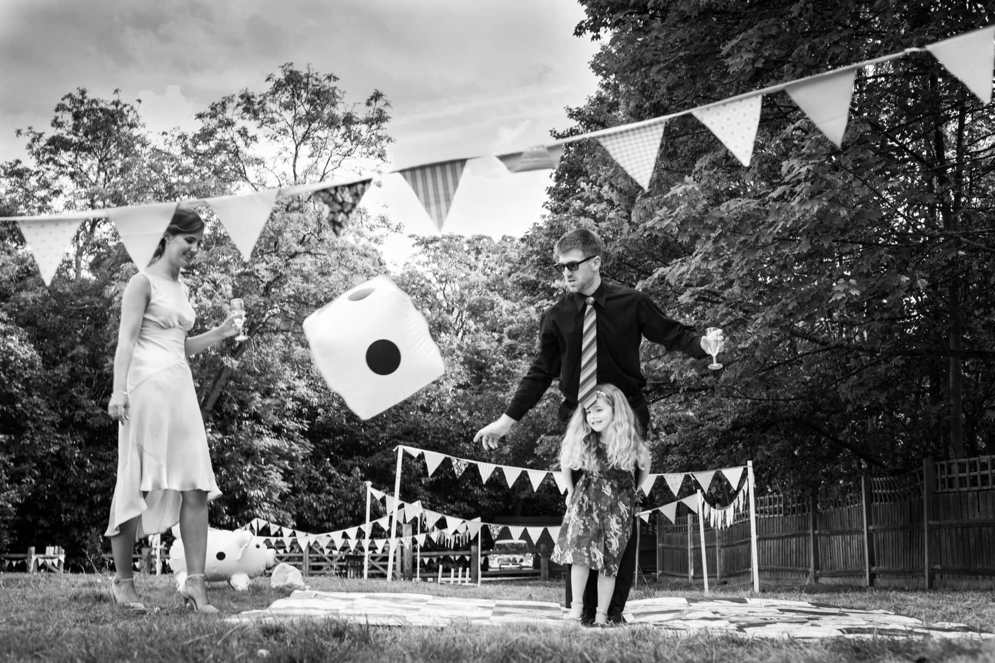 Mark-Seymour-Wedding-Photographer-UK-28 19