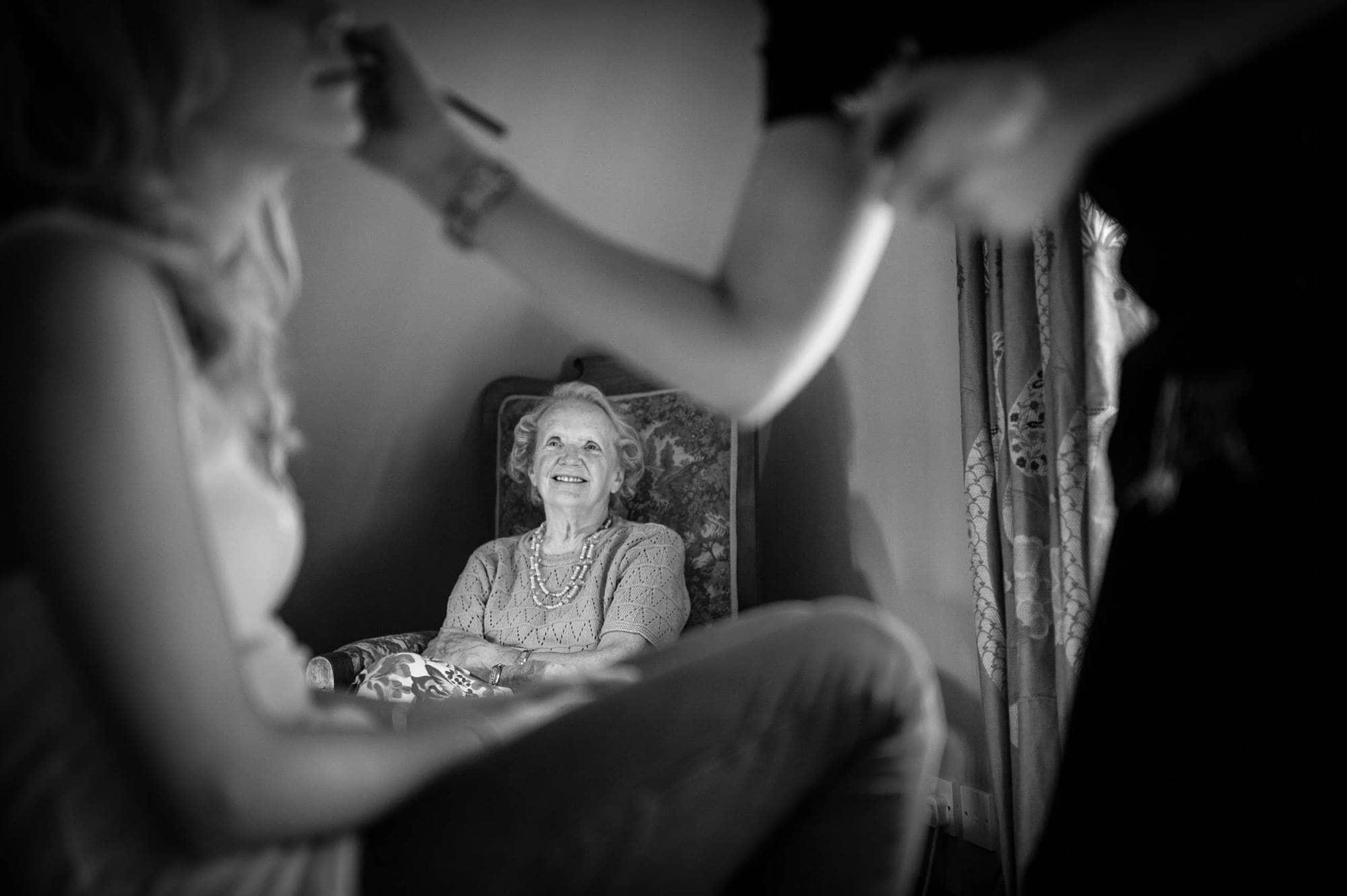 Mark-Seymour-Wedding-Photographer-UK-29 15