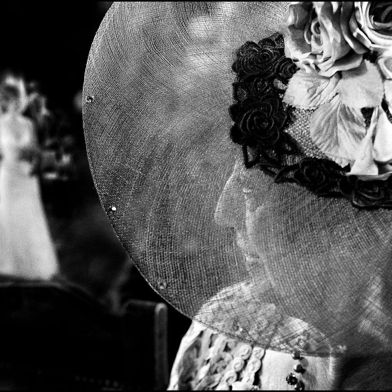 Mark-Seymour-Wedding-Photographer-UK-30 8