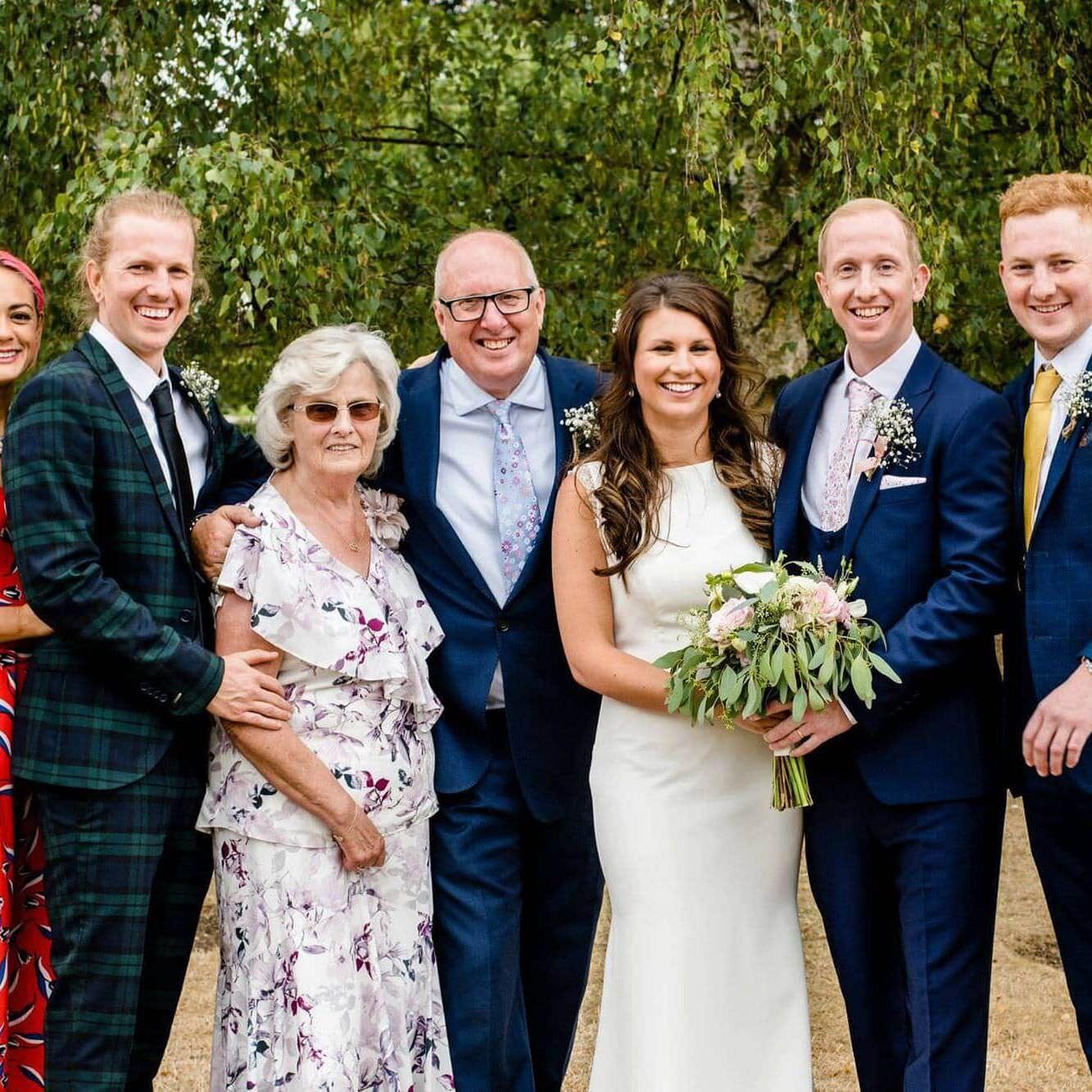 mark-seymour-wedding-photographer-bio 5