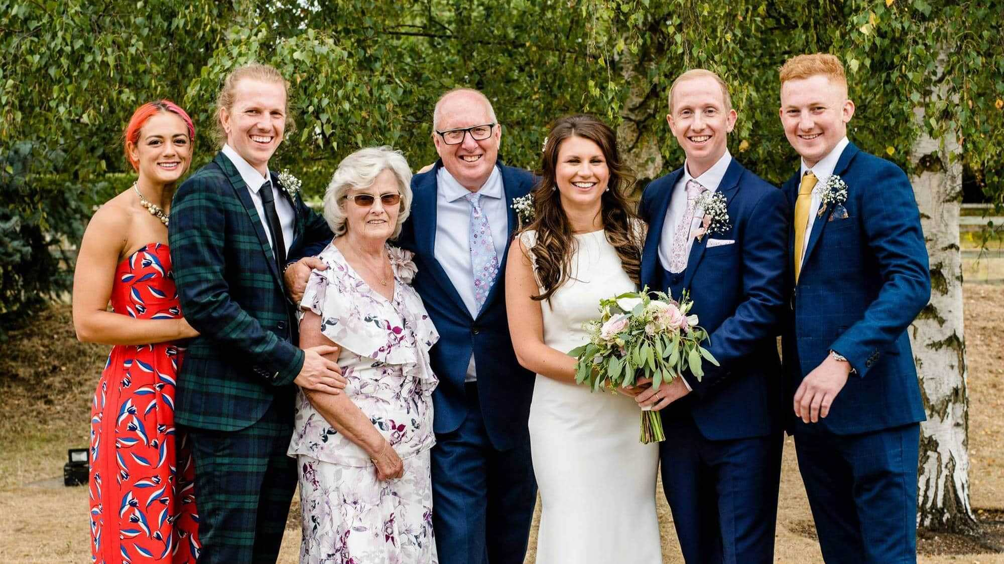 mark-seymour-wedding-photographer-bio 2