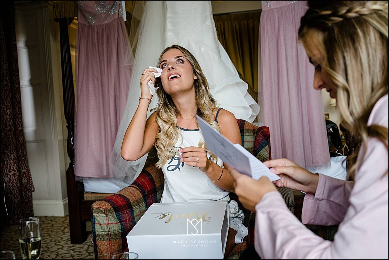 Wedding Photography at Danesfield House 6