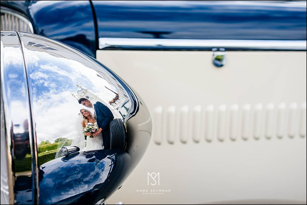 Wedding Photography at Danesfield House 24