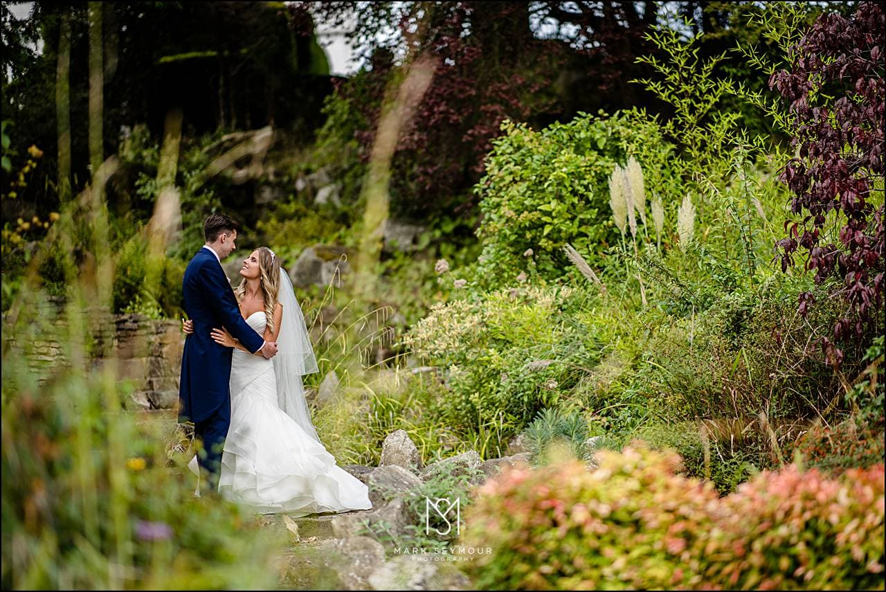 Wedding Photography at Danesfield House 34