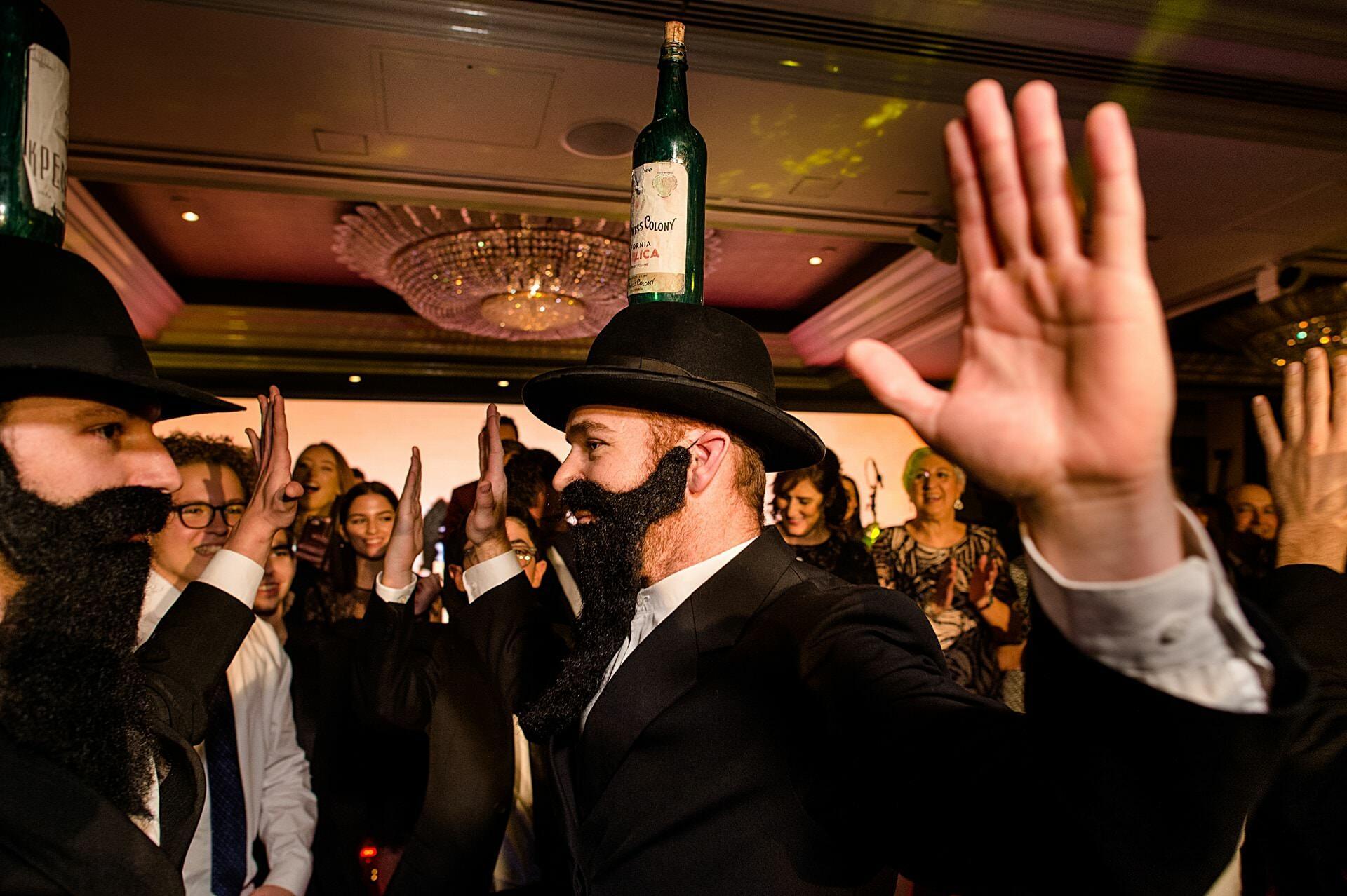 Bar mitzvah photography 10