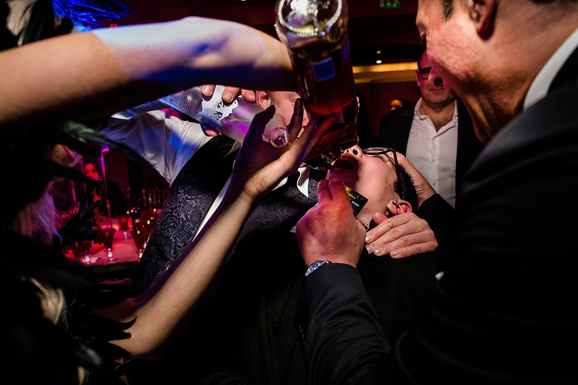 Bar mitzvah photography 19