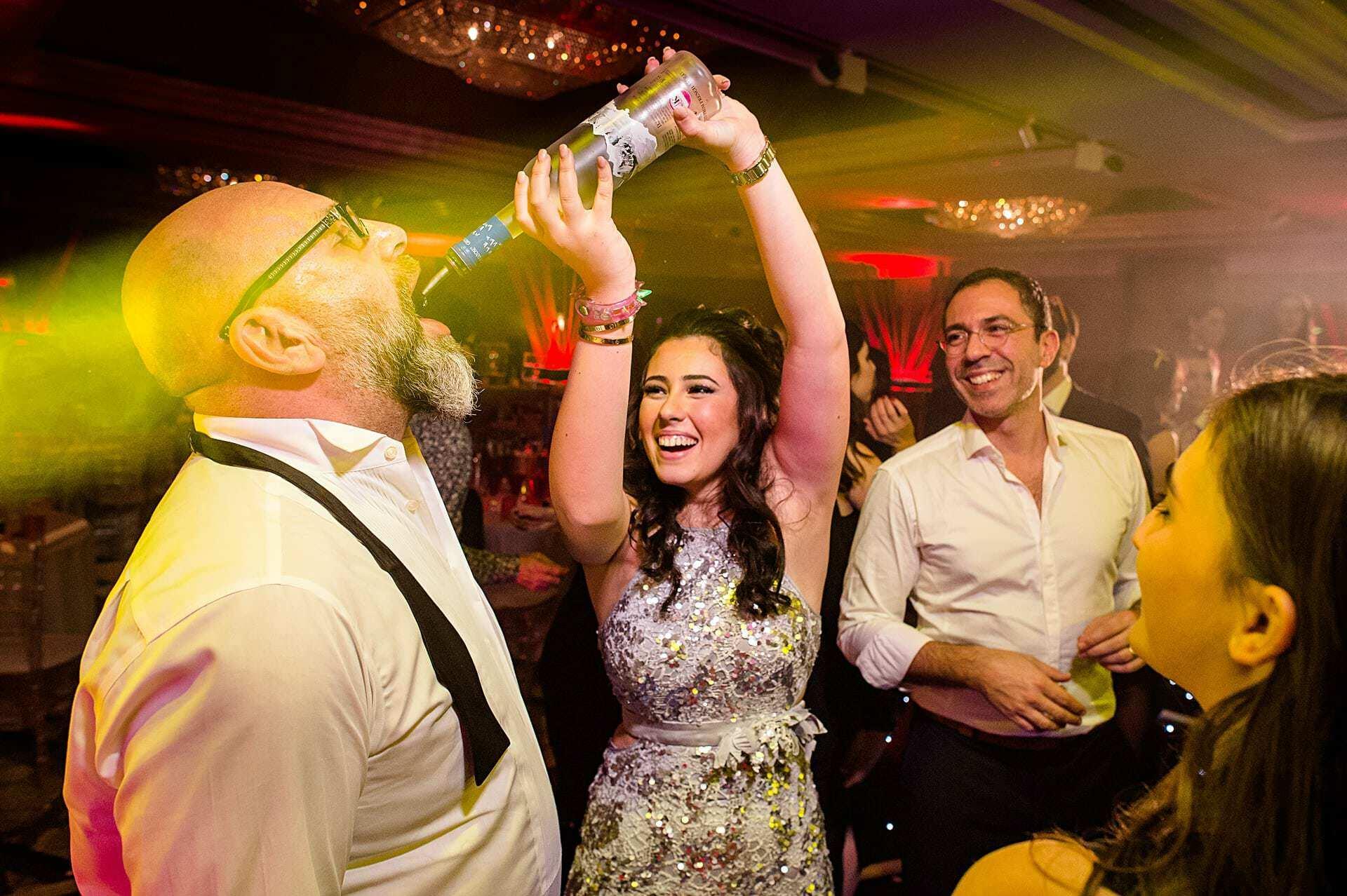 Bar mitzvah photography 17