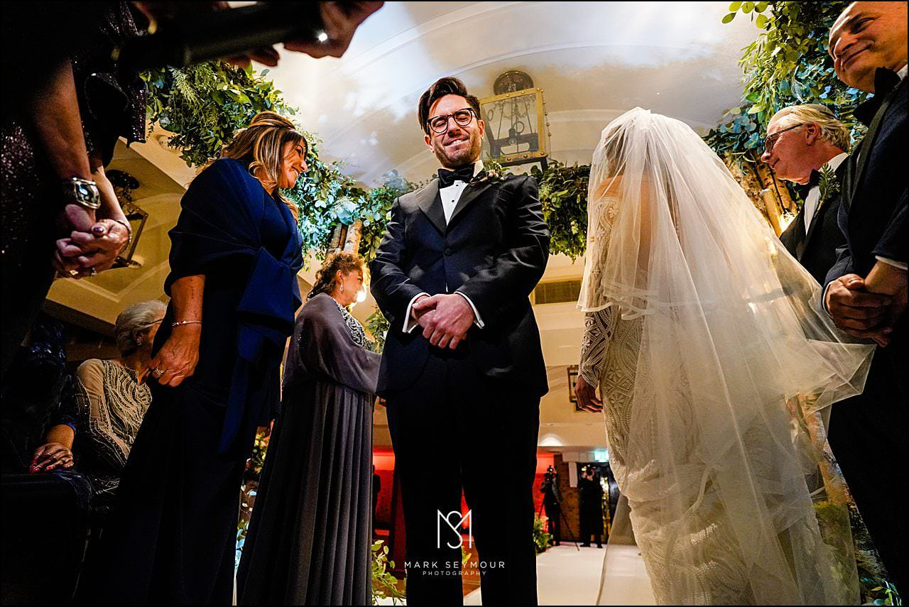 Jewish wedding photographers 15