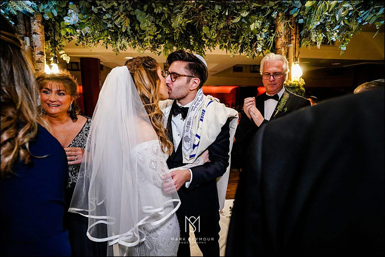 Jewish wedding photographers 21