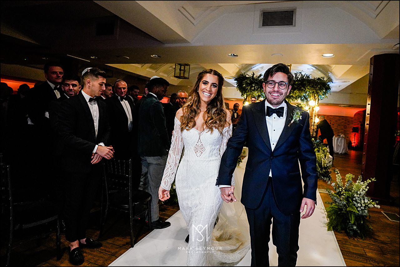 Jewish wedding photographers 22
