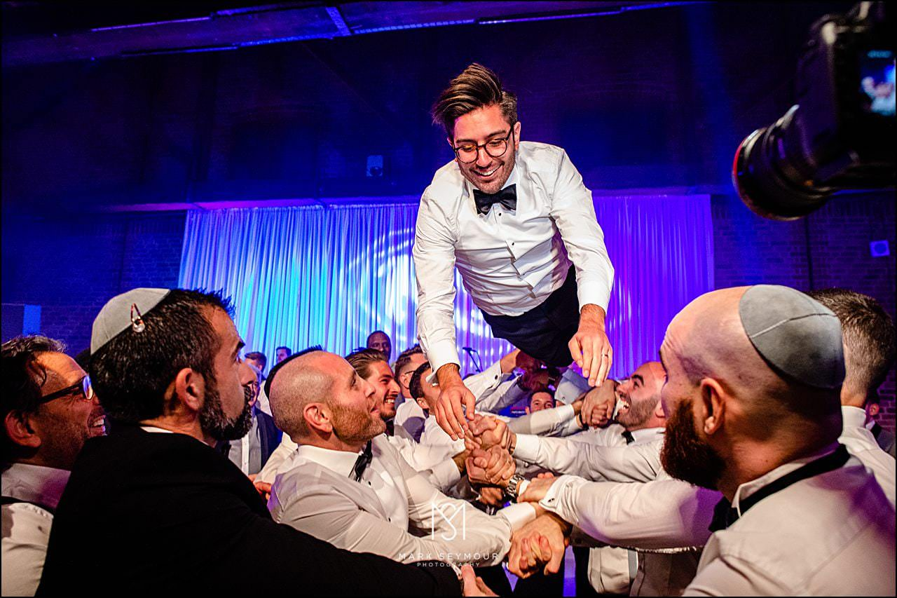 Jewish wedding photographers 35
