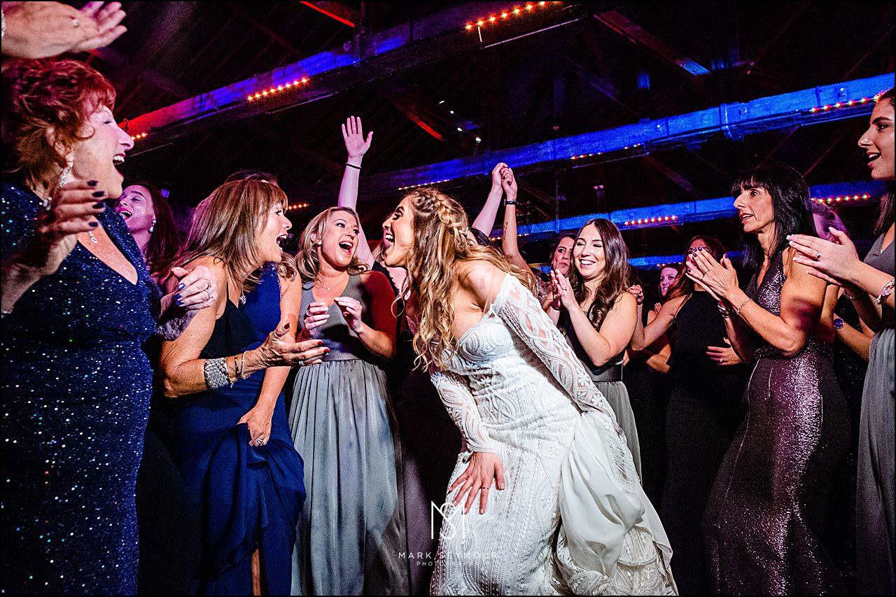 Jewish wedding photographers 41