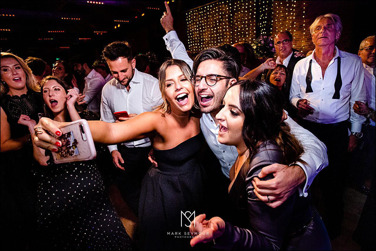 Jewish wedding photographers 58