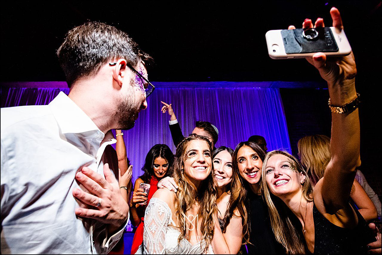 Jewish wedding photographers 62
