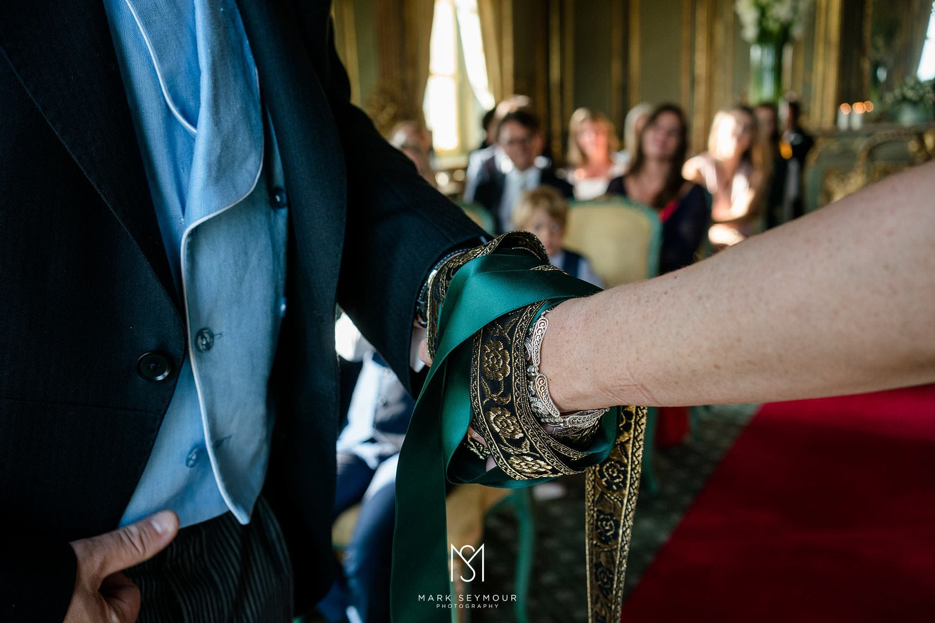 Humanist Wedding Ceremonies 15