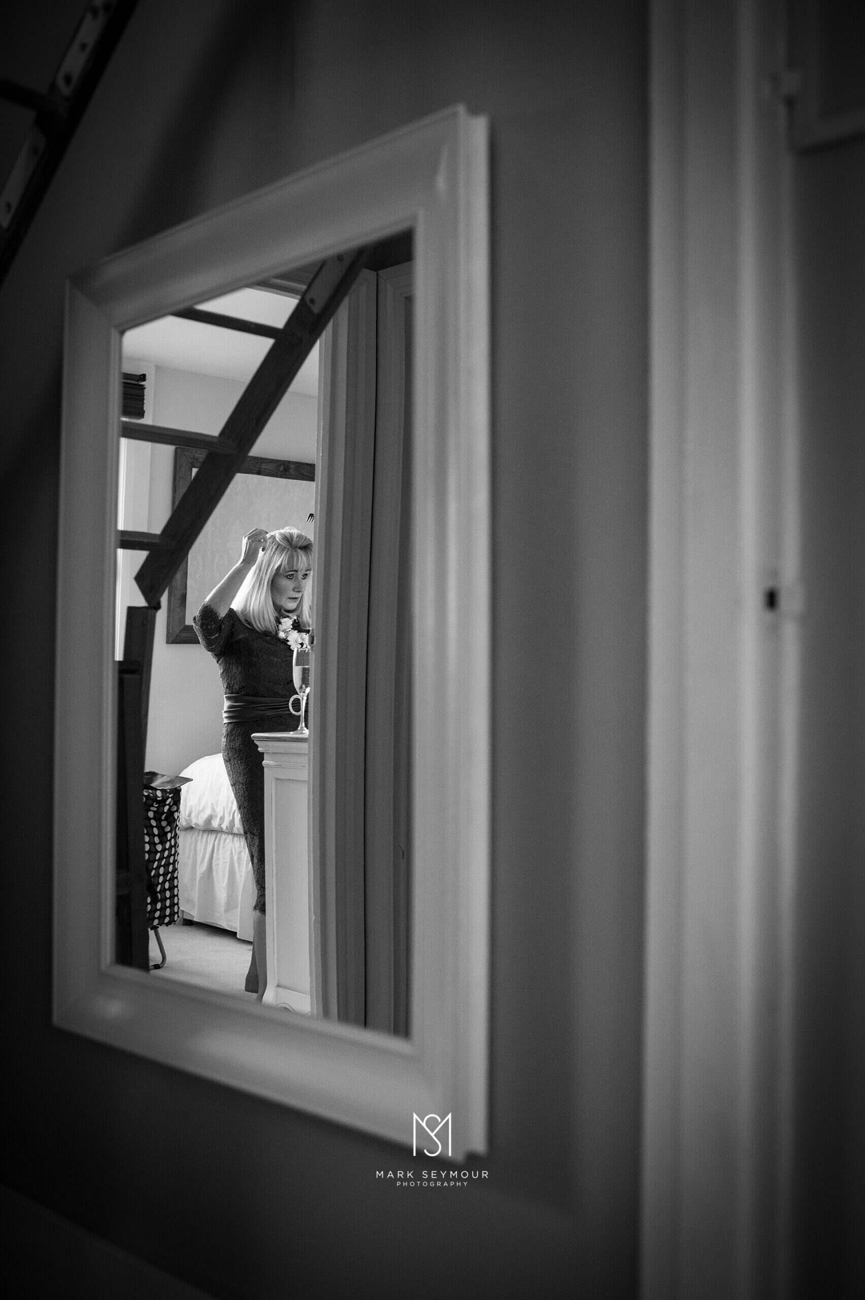 Northcote House Wedding Photography 5