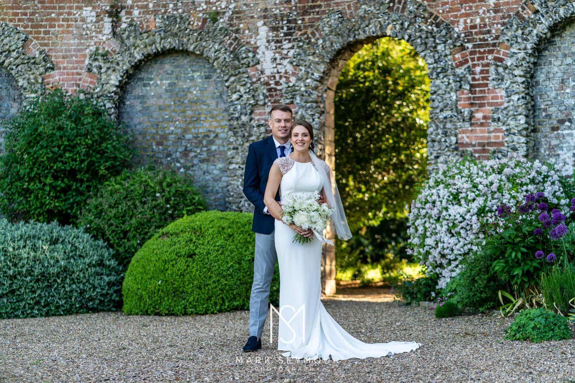 Hampden House Wedding Photography - Hannah and Lee's wedding. 24