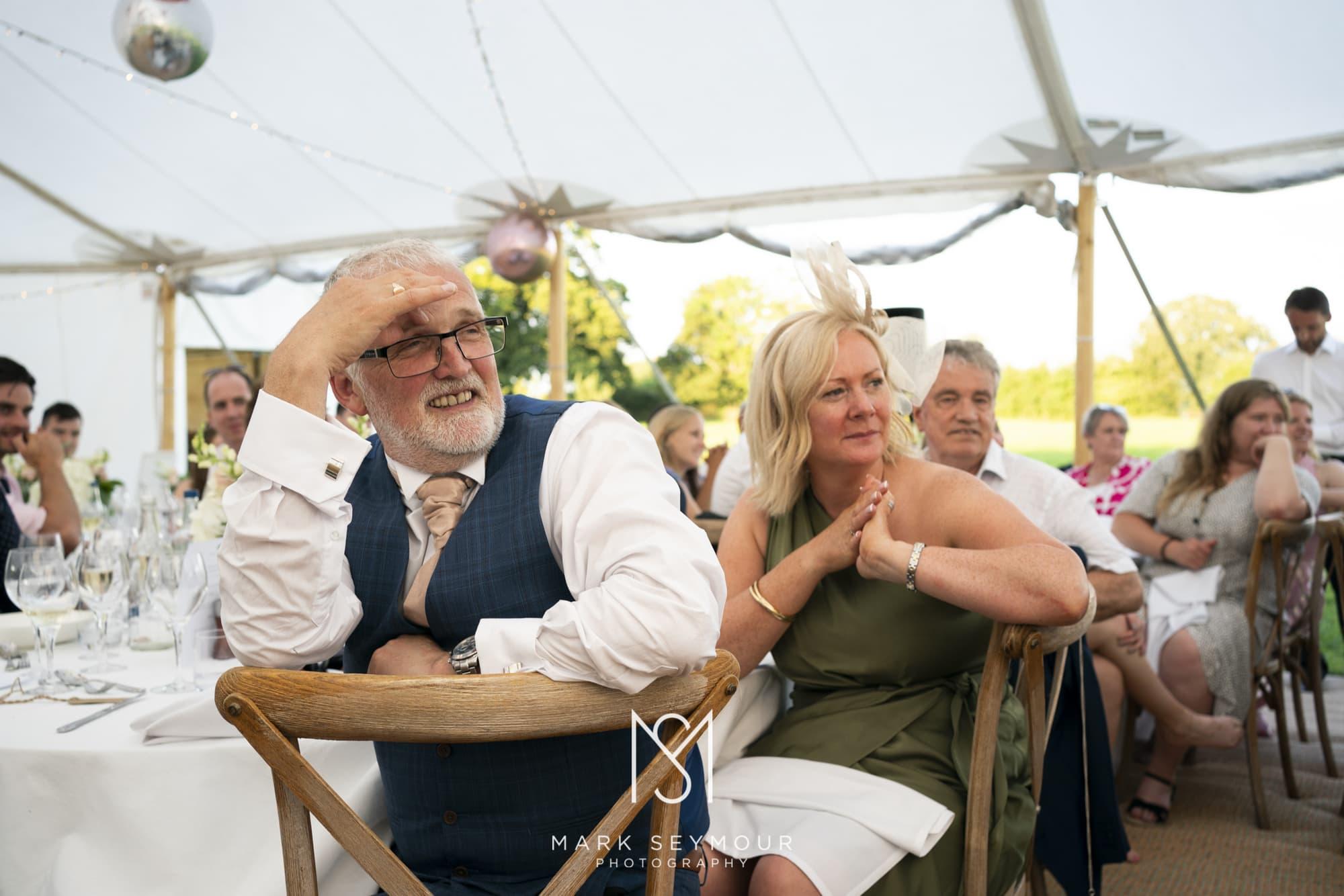 Barnsley House Wedding Photographer - Olivia and James' wedding 27