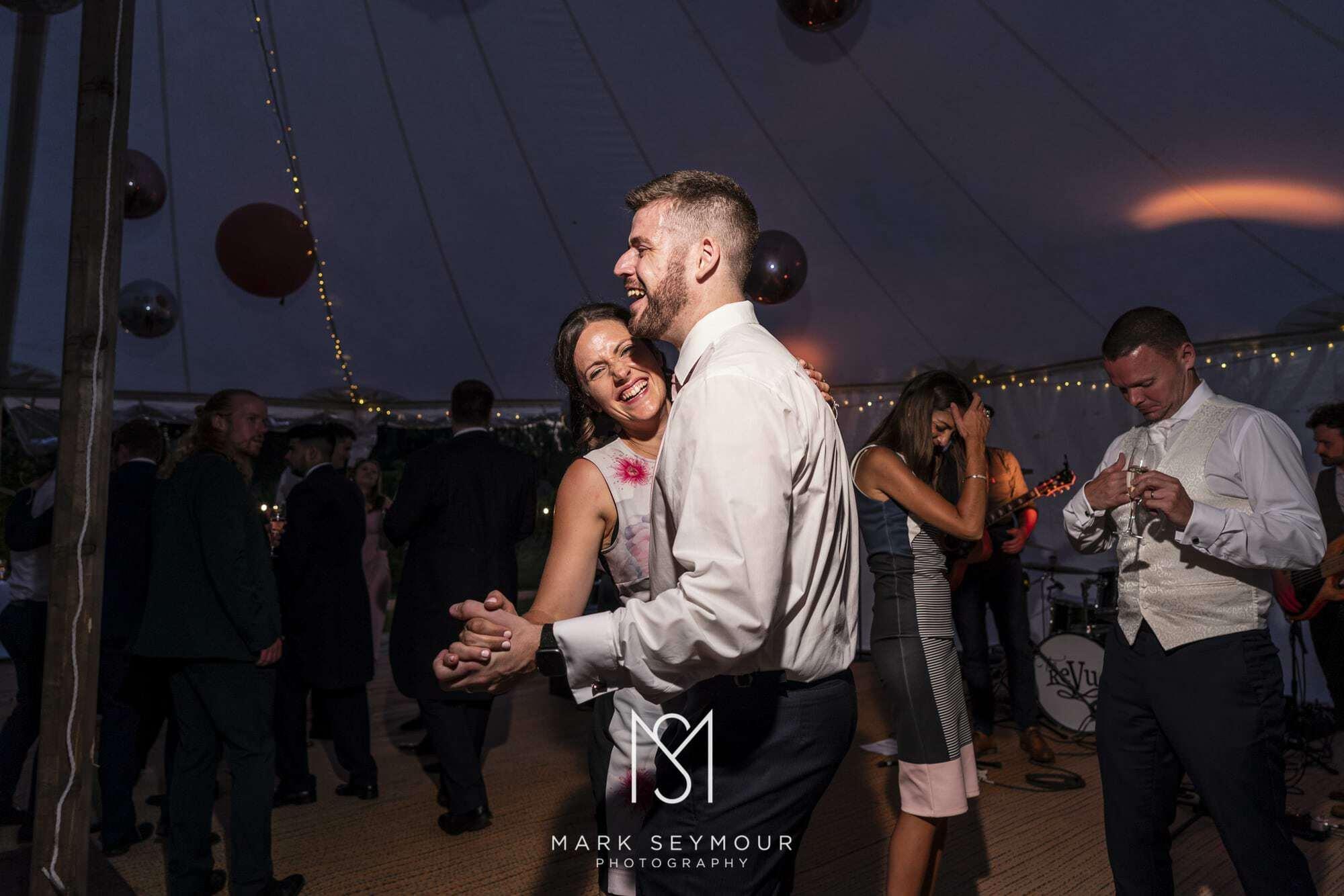 Barnsley House Wedding Photographer - Olivia and James' wedding 35
