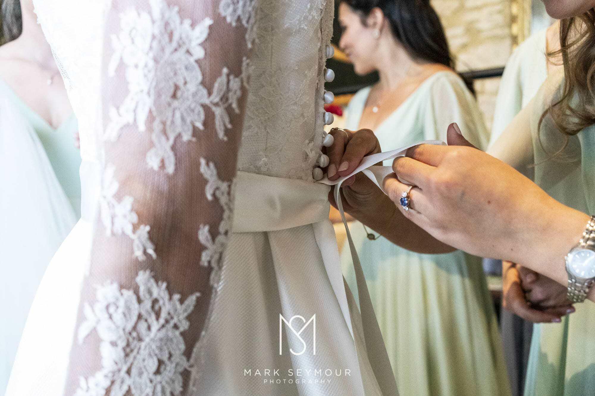 Blenheim Palace Wedding Photographer 14