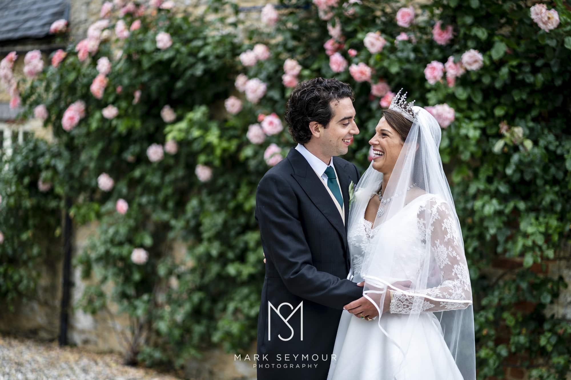 Blenheim Palace Wedding Photographer 25