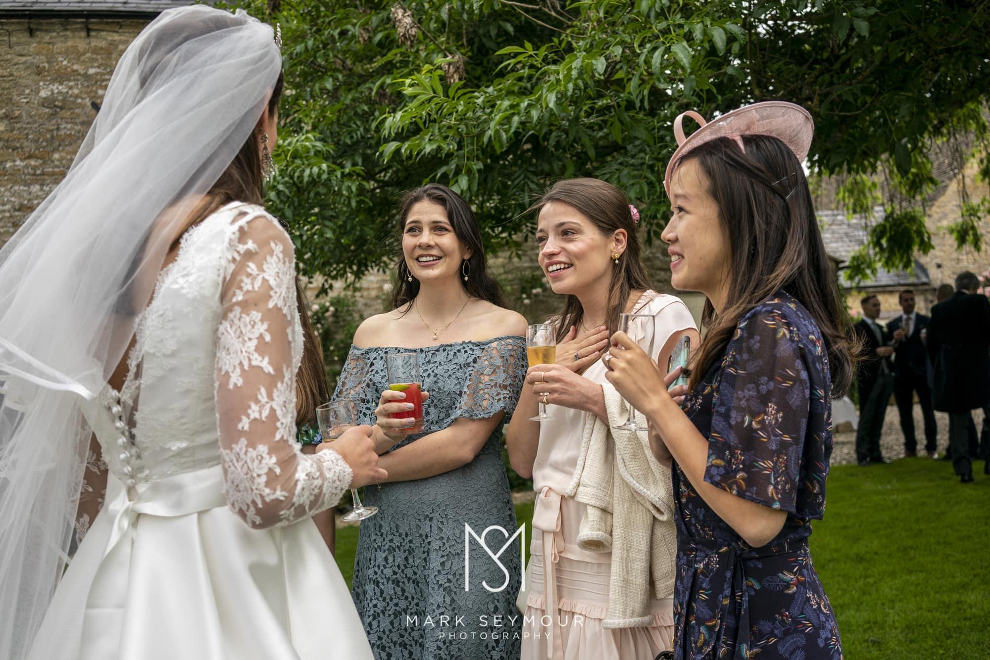 Blenheim Palace Wedding Photographer 30