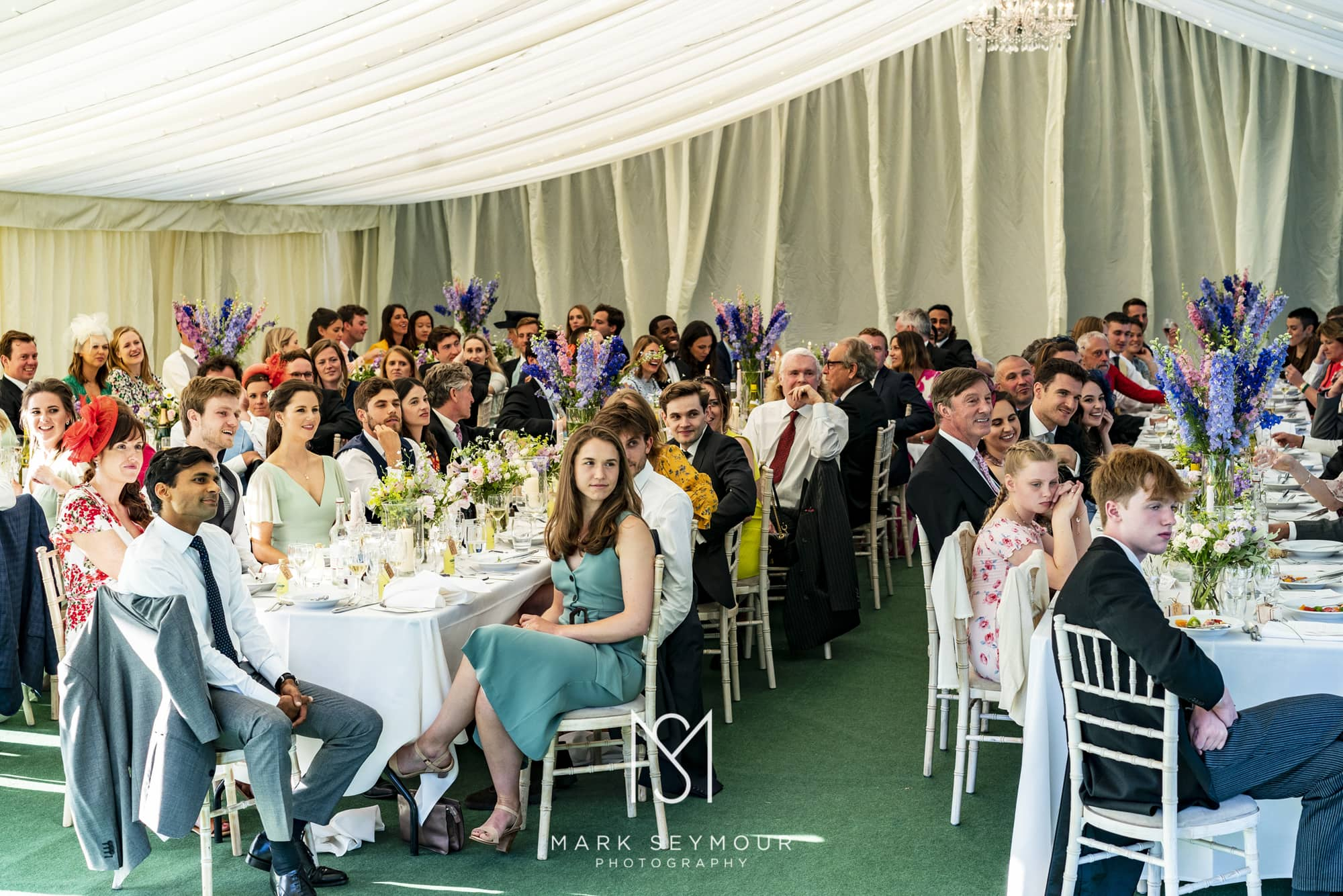 Blenheim Palace Wedding Photographer 42