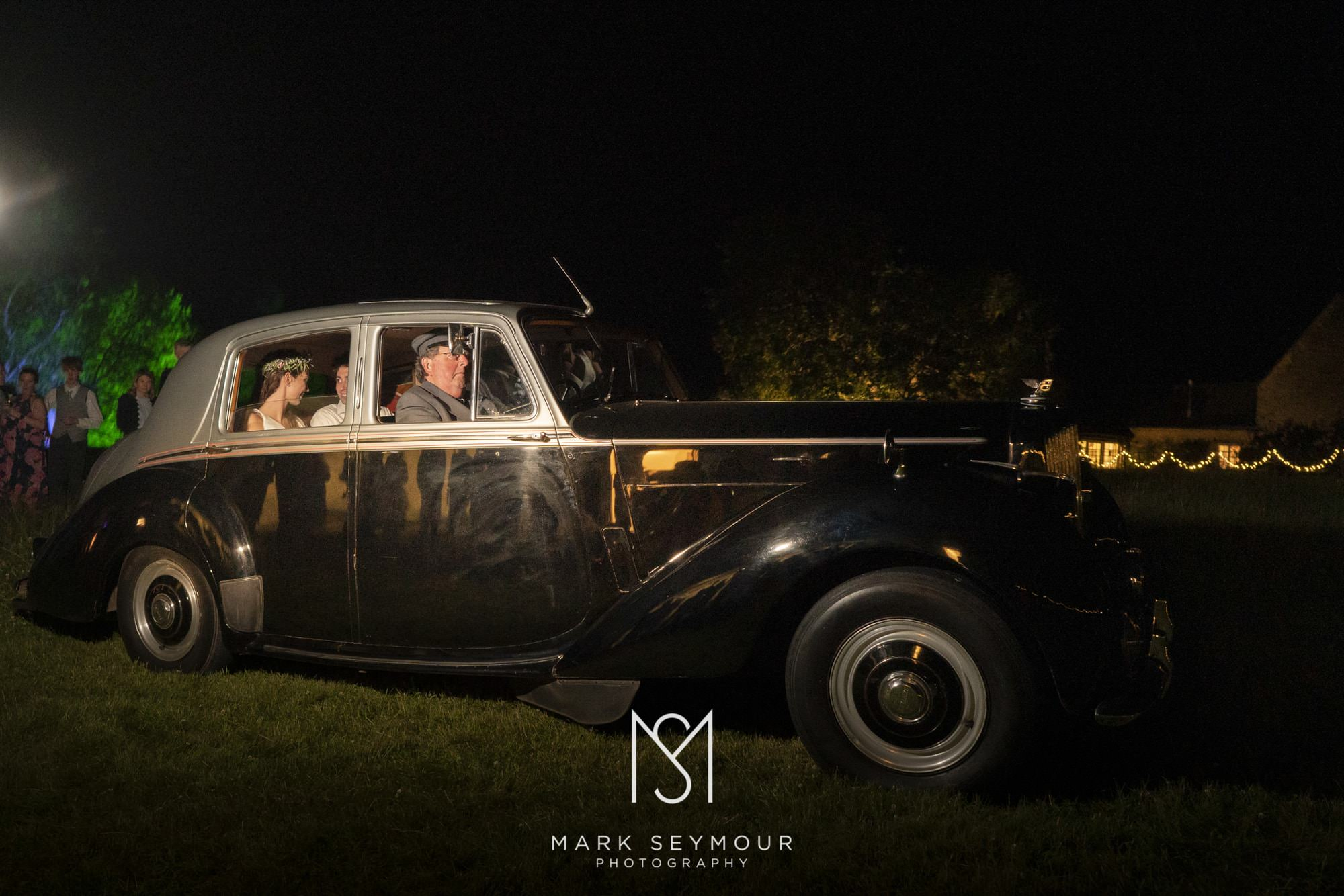 Blenheim Palace Wedding Photographer 47