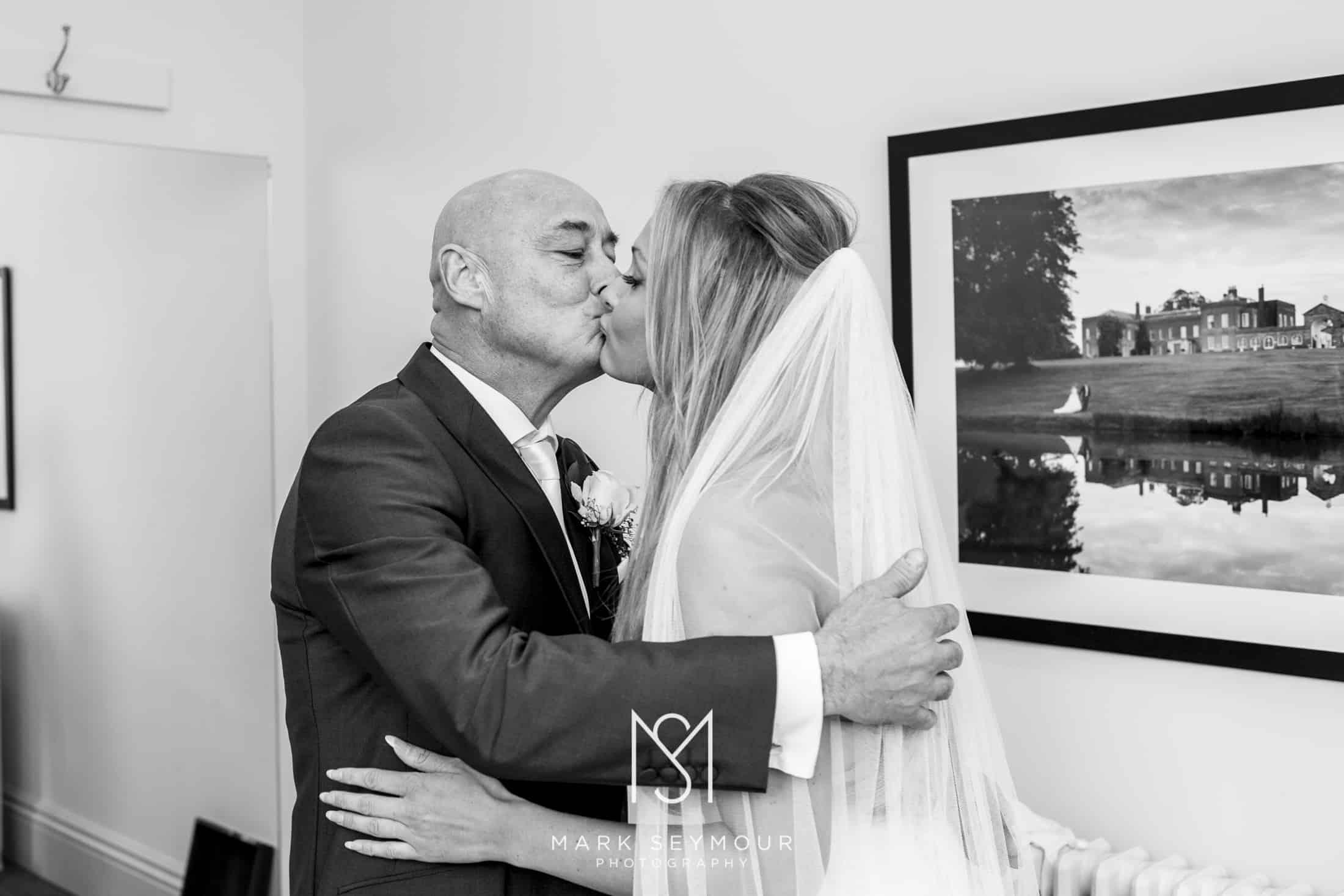 Braxted Park wedding photography 6