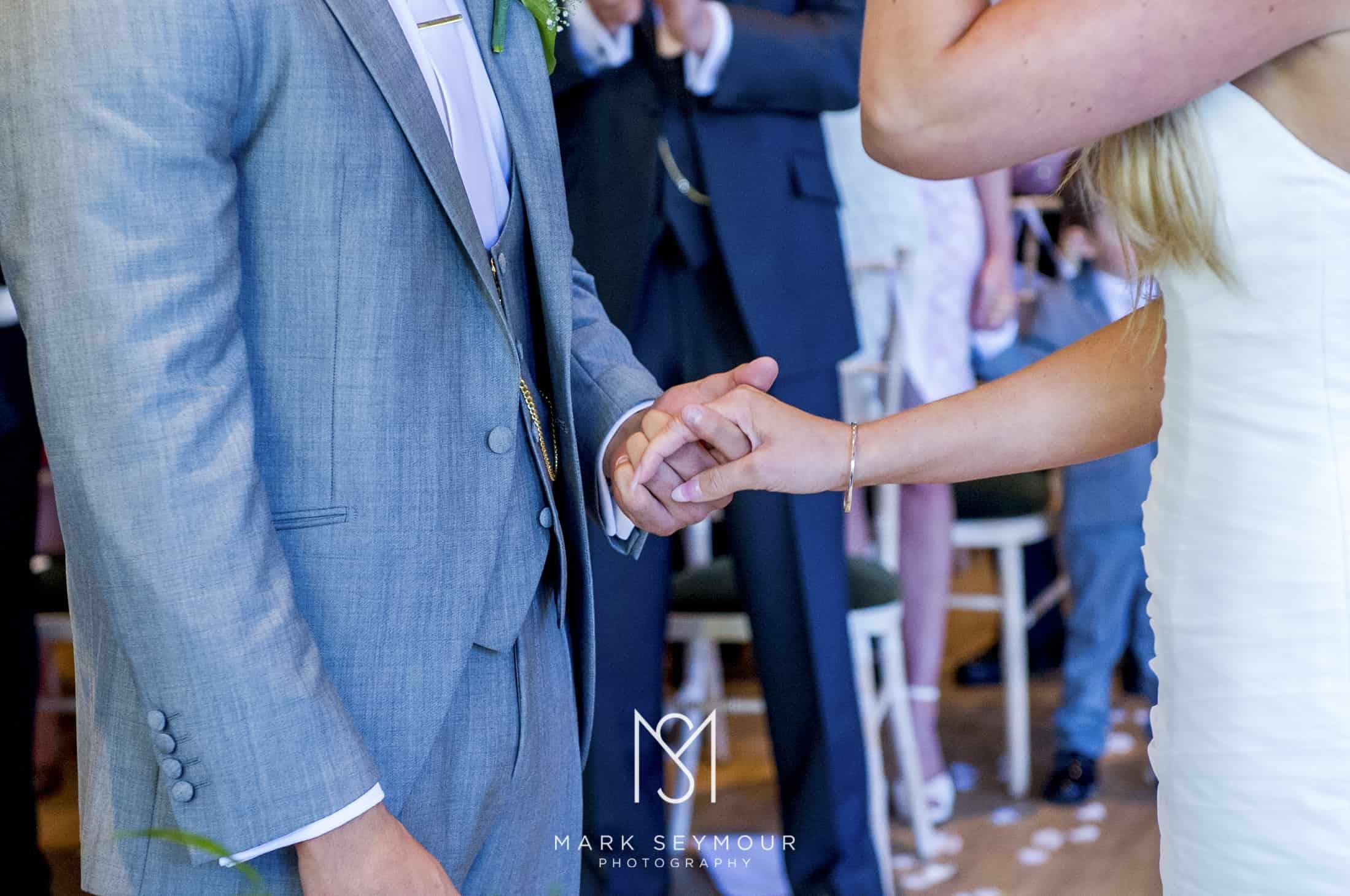Braxted Park wedding photography 14