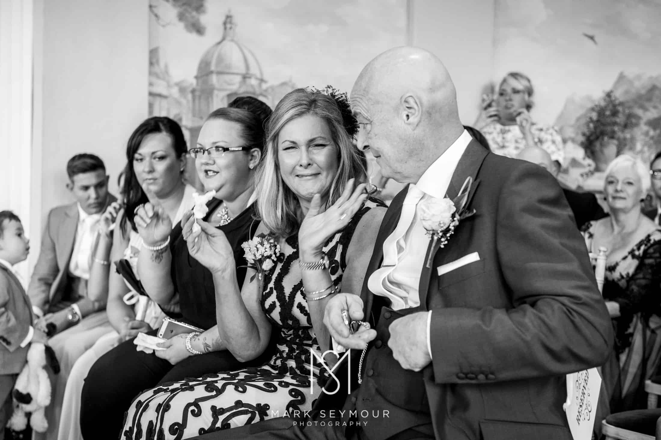 Braxted Park wedding photography 19