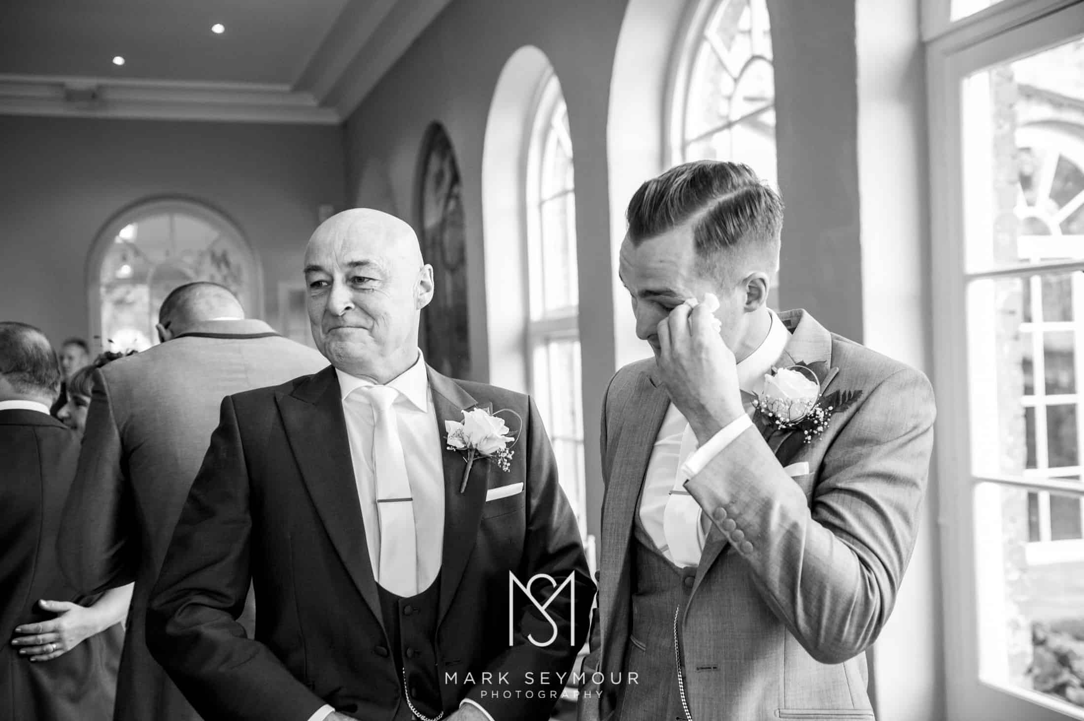 Braxted Park wedding photography 20